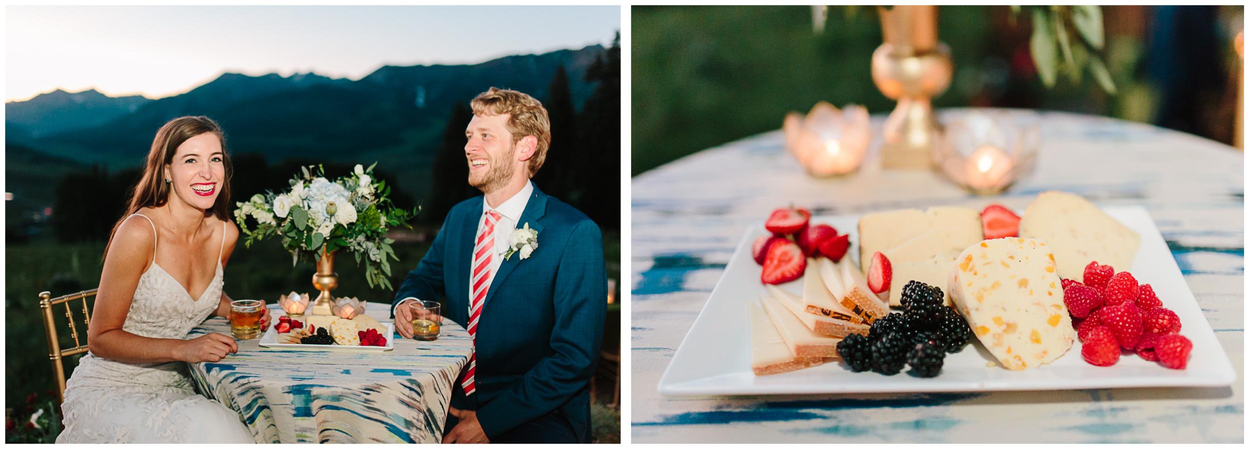 crested_butte_wedding_137.jpg