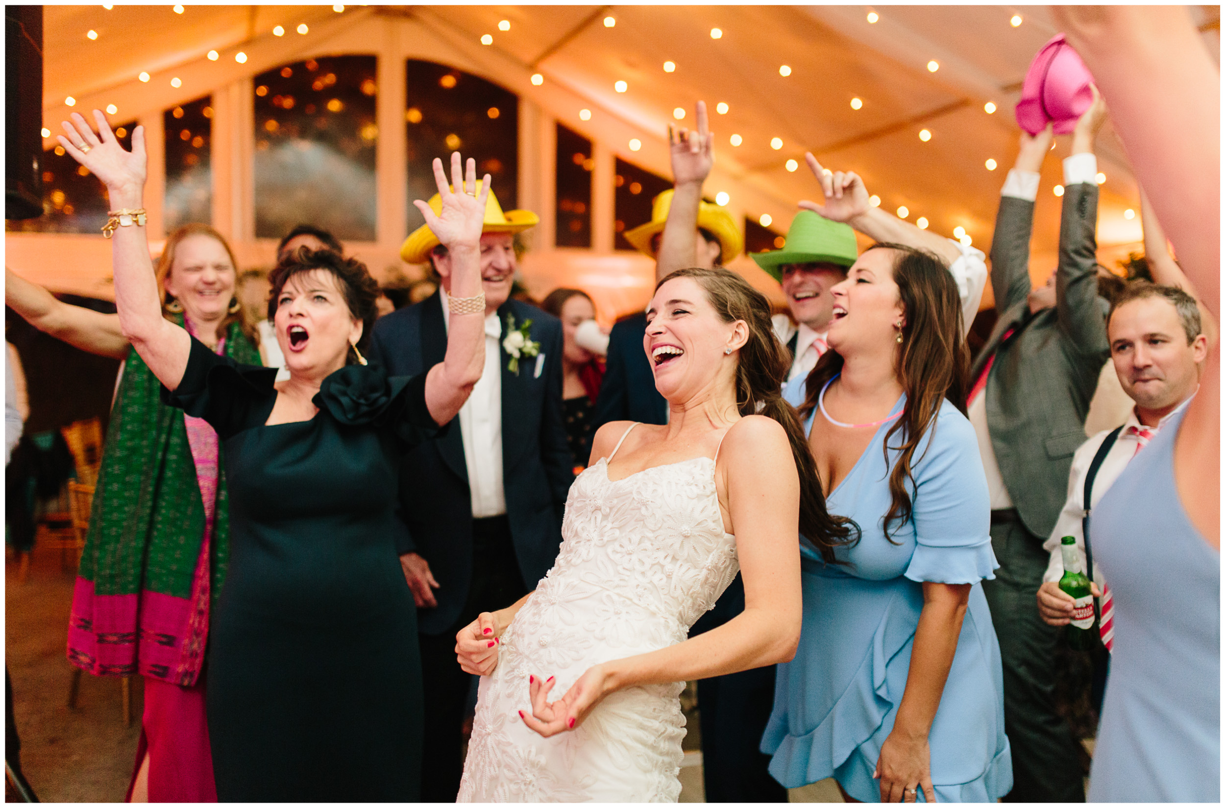 crested_butte_wedding_140.jpg