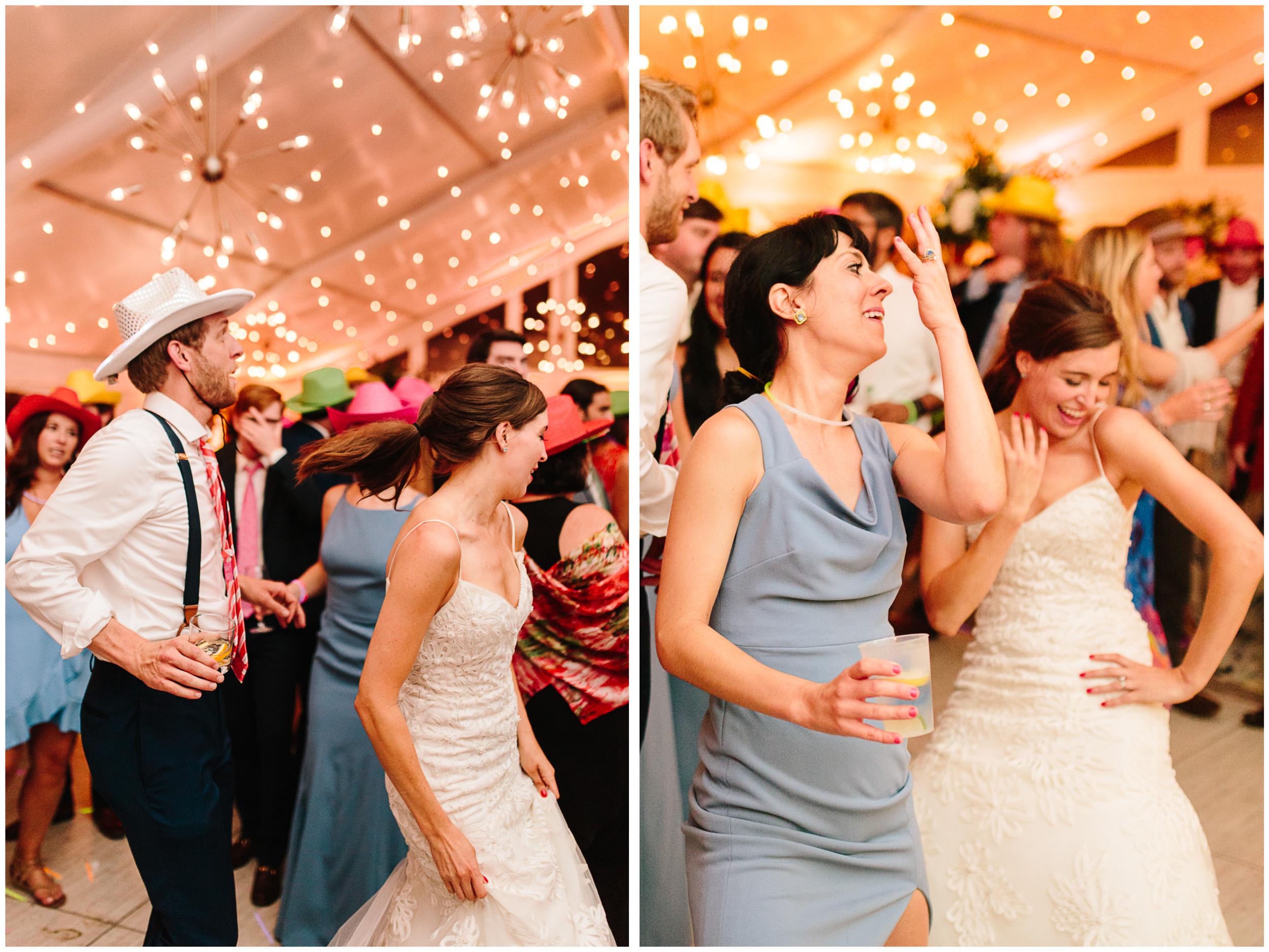crested_butte_wedding_141a.jpg
