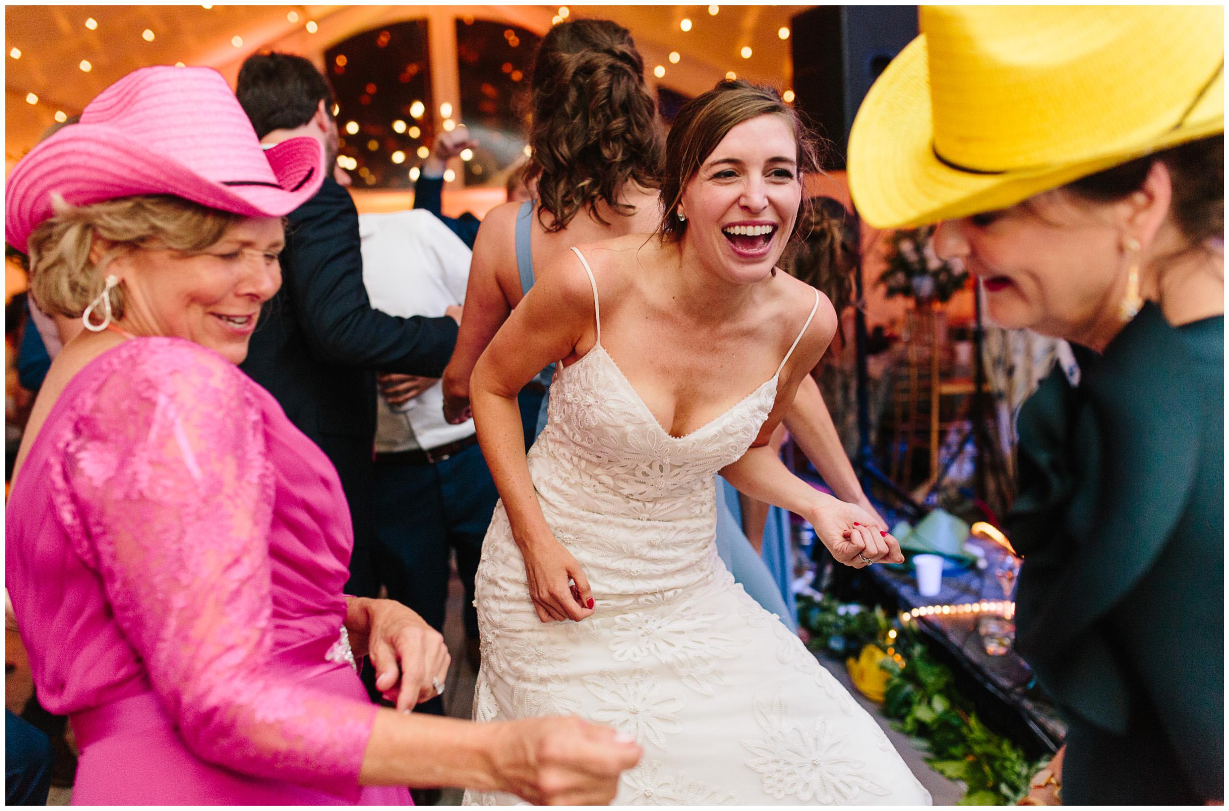 crested_butte_wedding_142.jpg