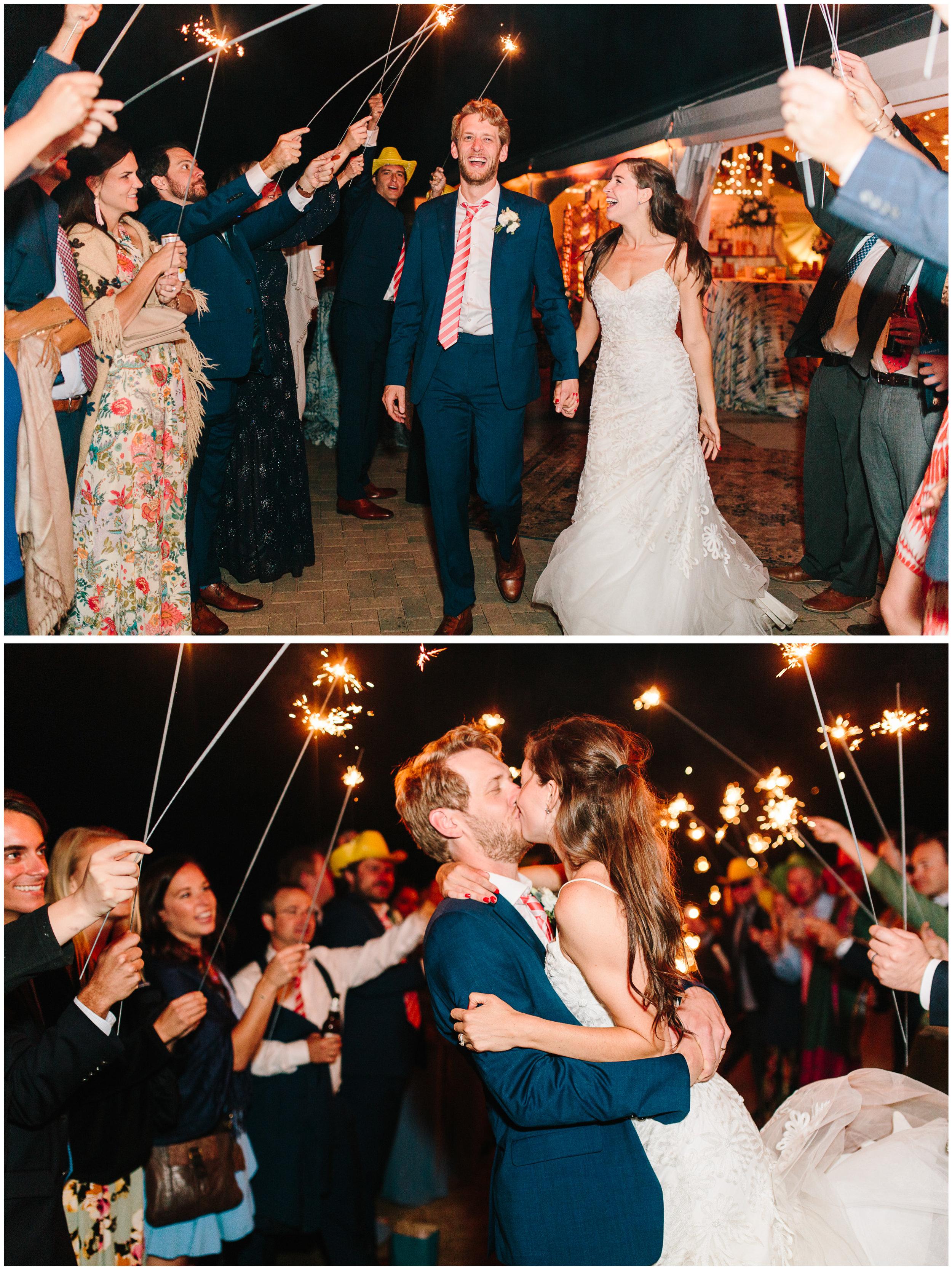 crested_butte_wedding_160.jpg
