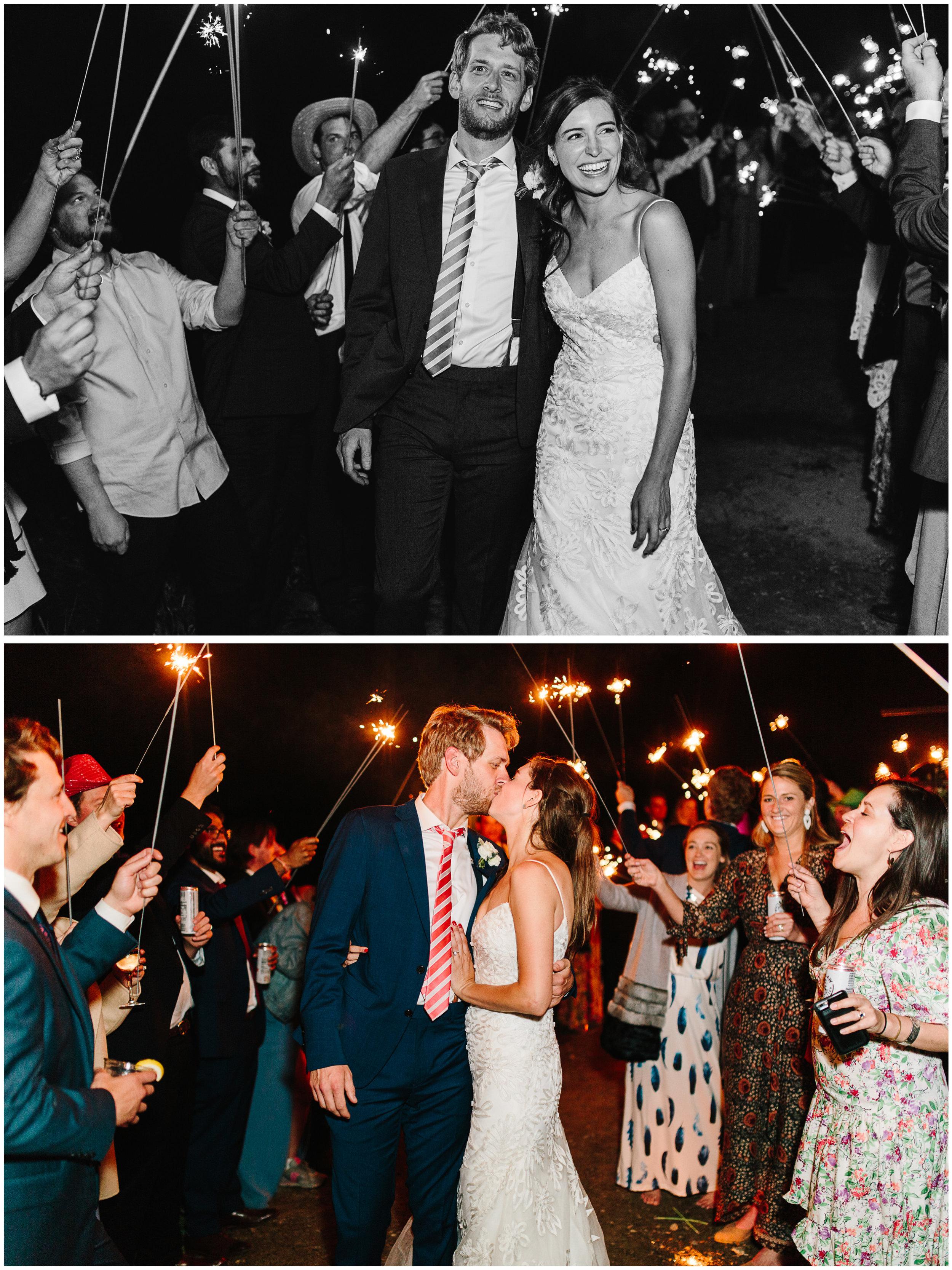 crested_butte_wedding_161.jpg