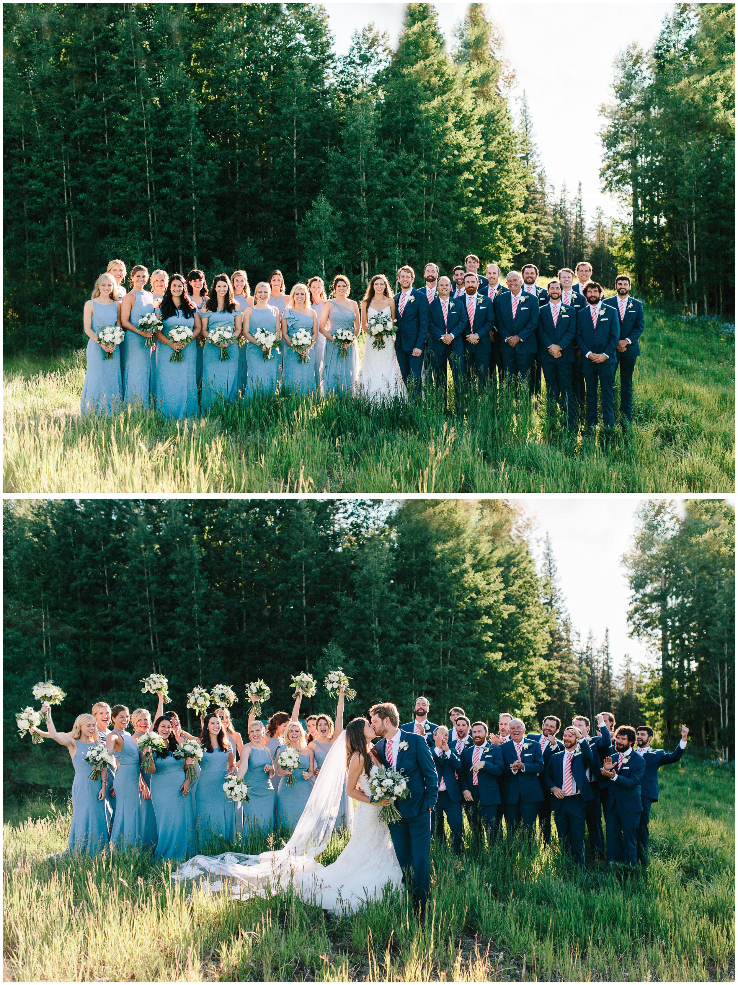 bridalparty_1.jpg