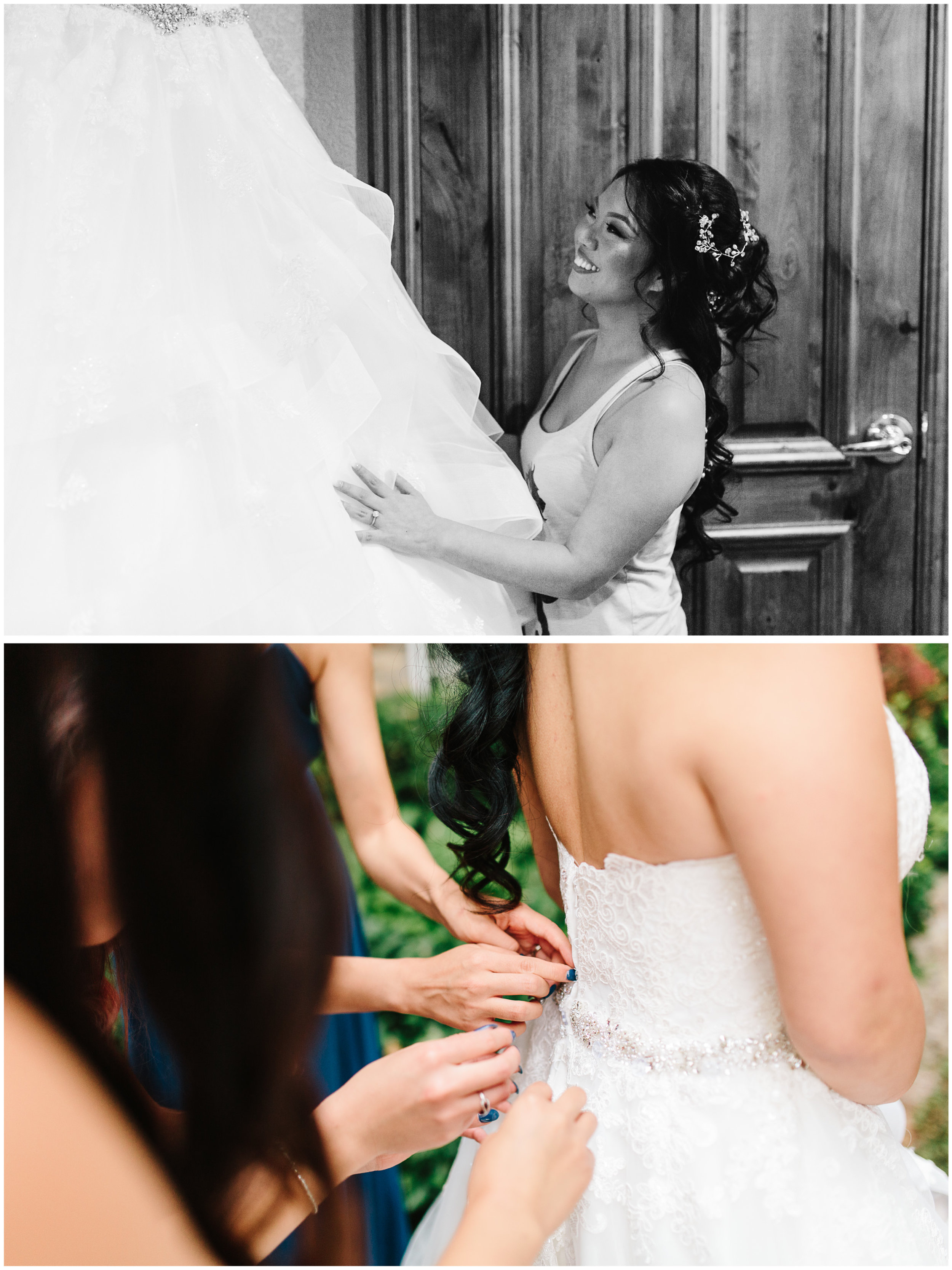 stonebrook_manor_wedding_3.jpg