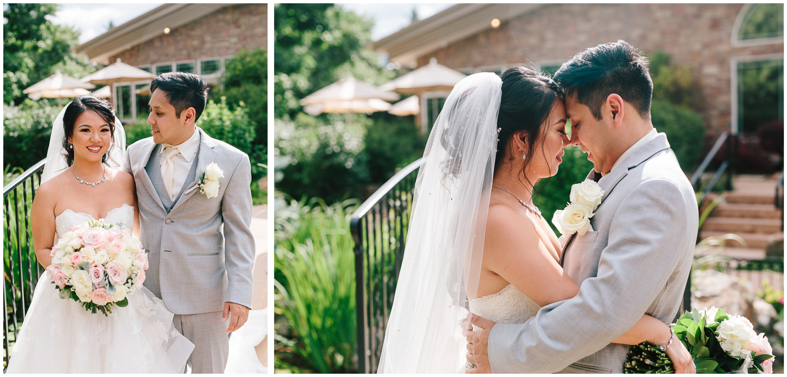 stonebrook_manor_wedding_18.jpg