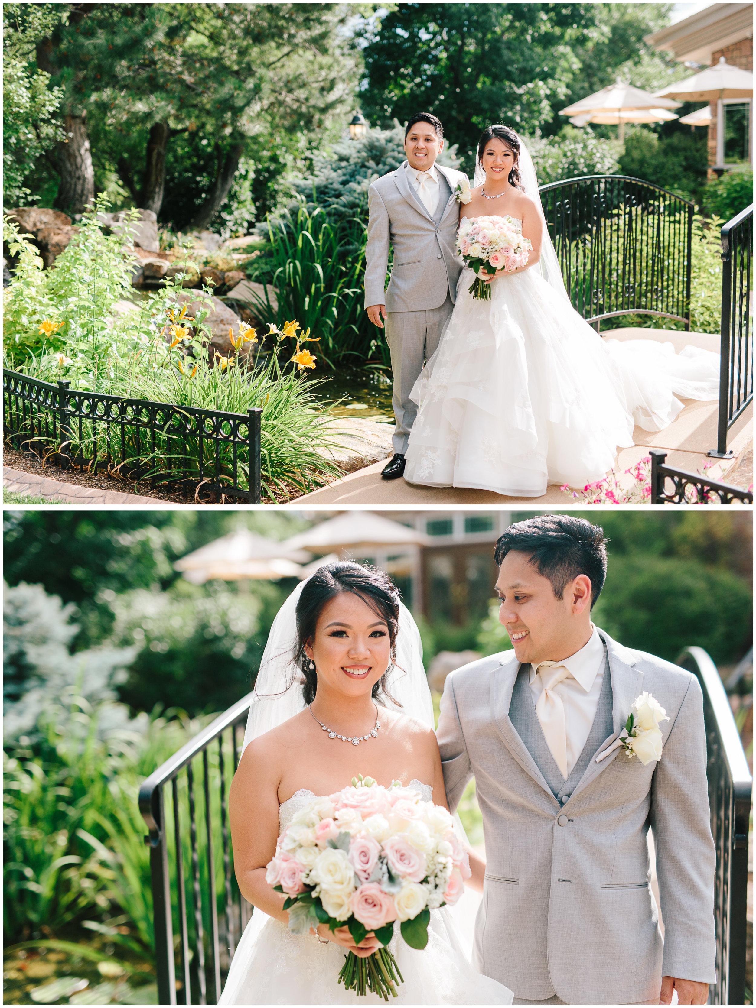 stonebrook_manor_wedding_17.jpg