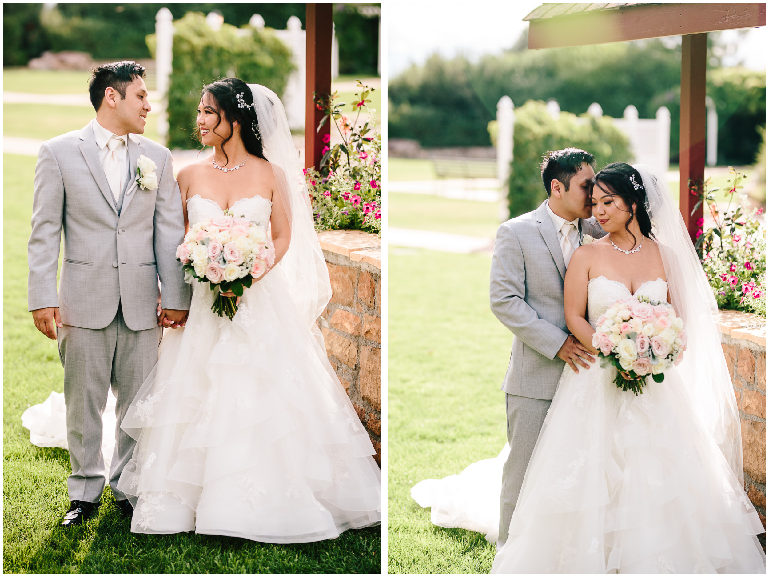 stonebrook_manor_wedding_21.jpg