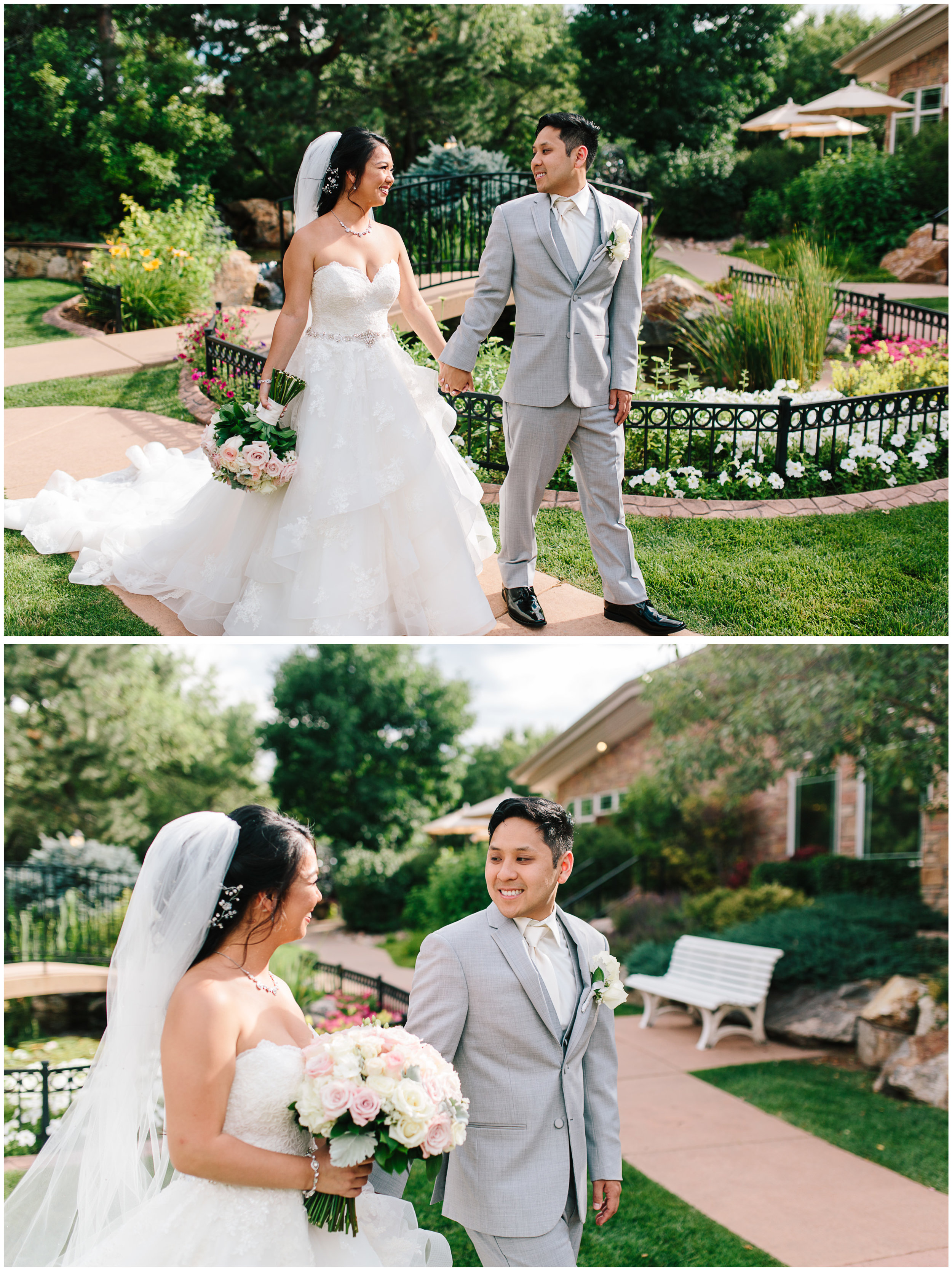 stonebrook_manor_wedding_20.jpg