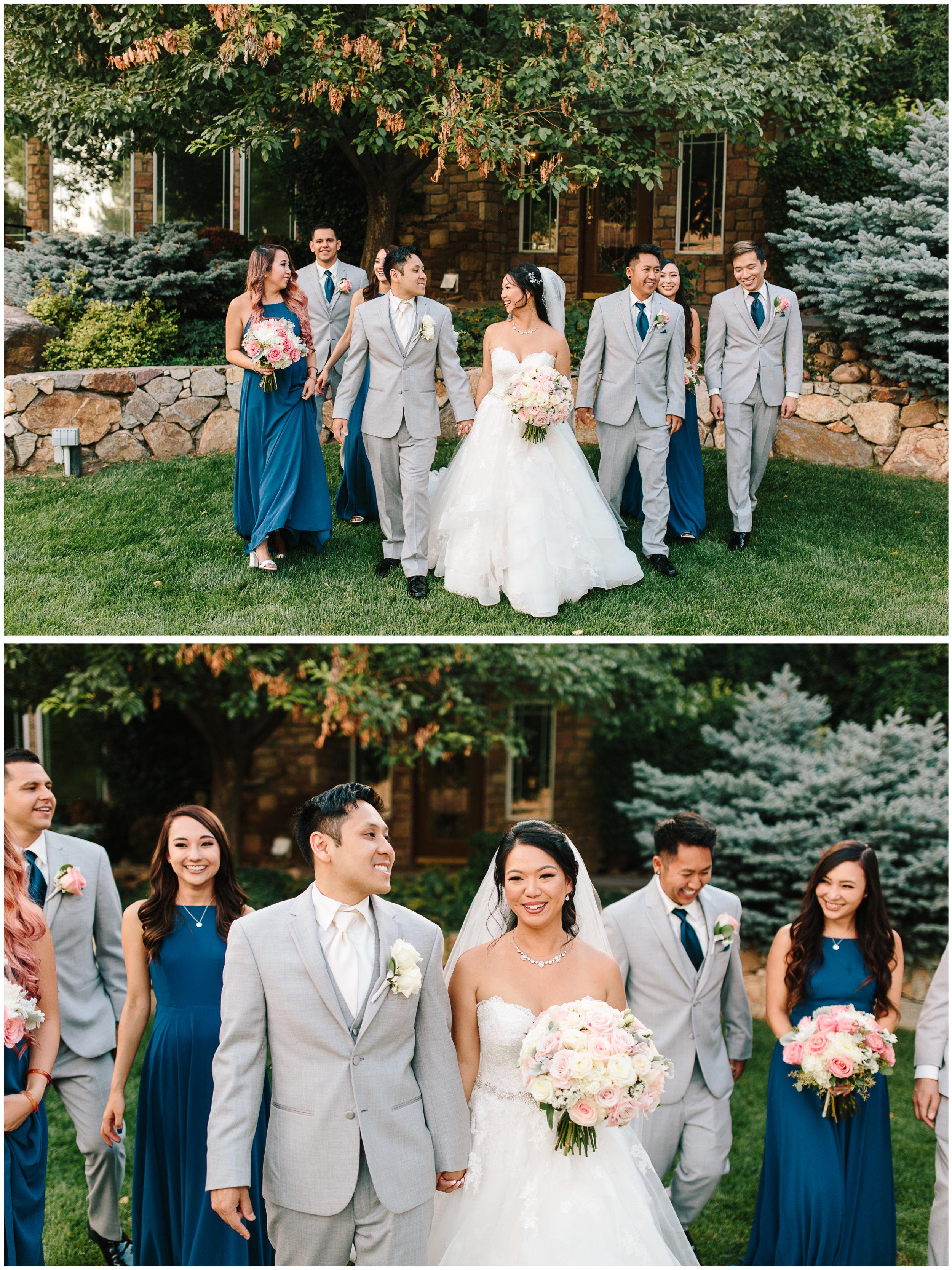 stonebrook_manor_wedding_31.jpg