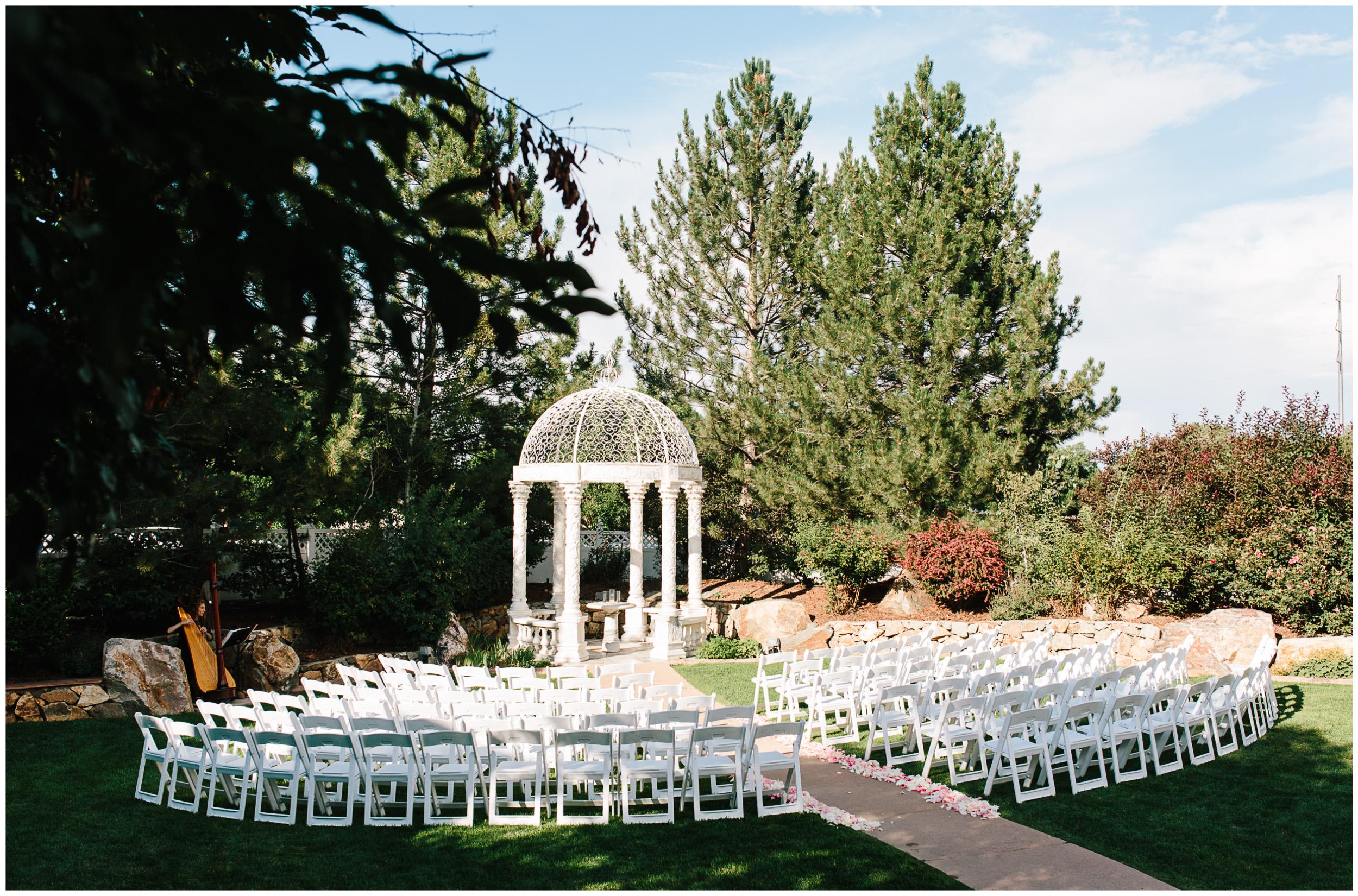 stonebrook_manor_wedding_32.jpg