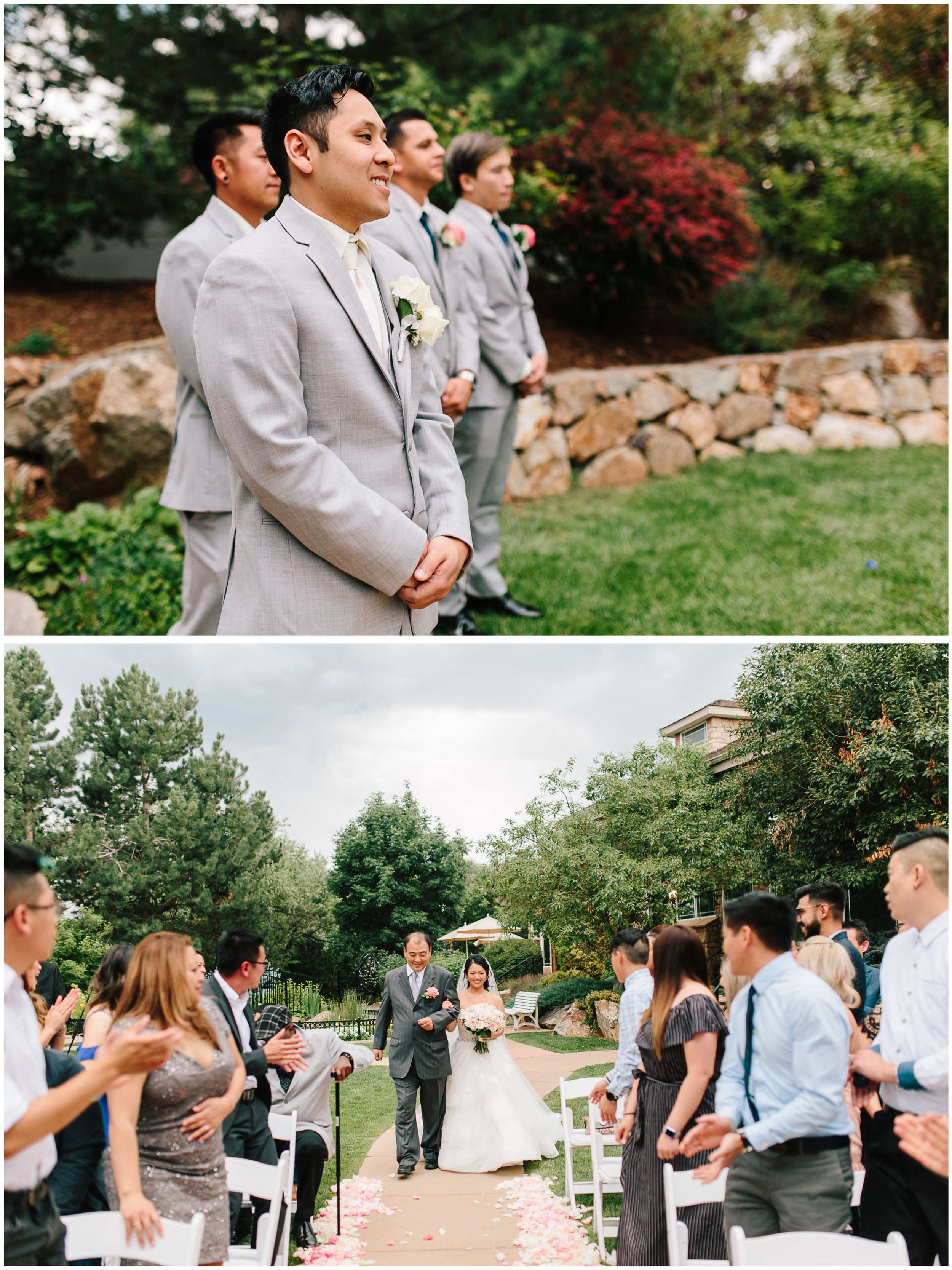 stonebrook_manor_wedding_36.jpg