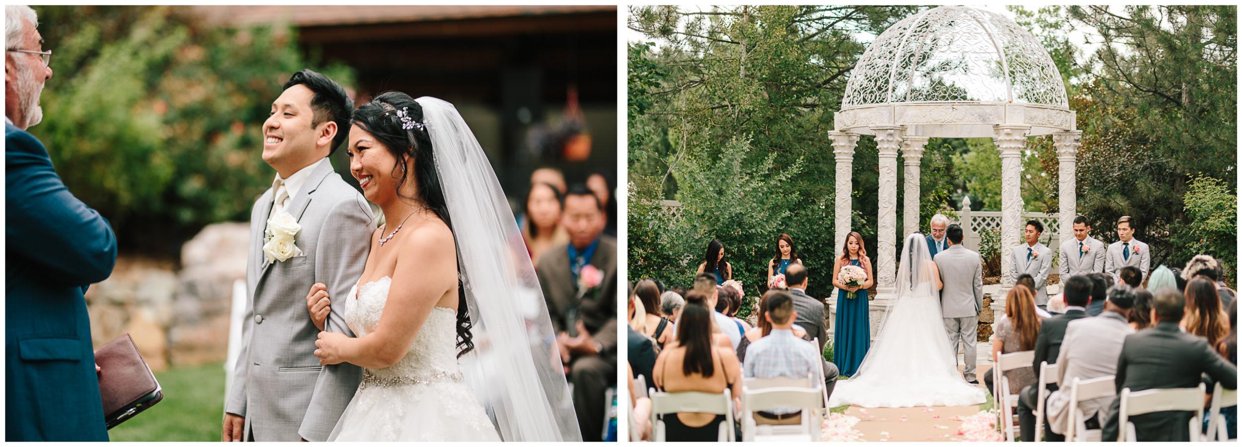 stonebrook_manor_wedding_38.jpg