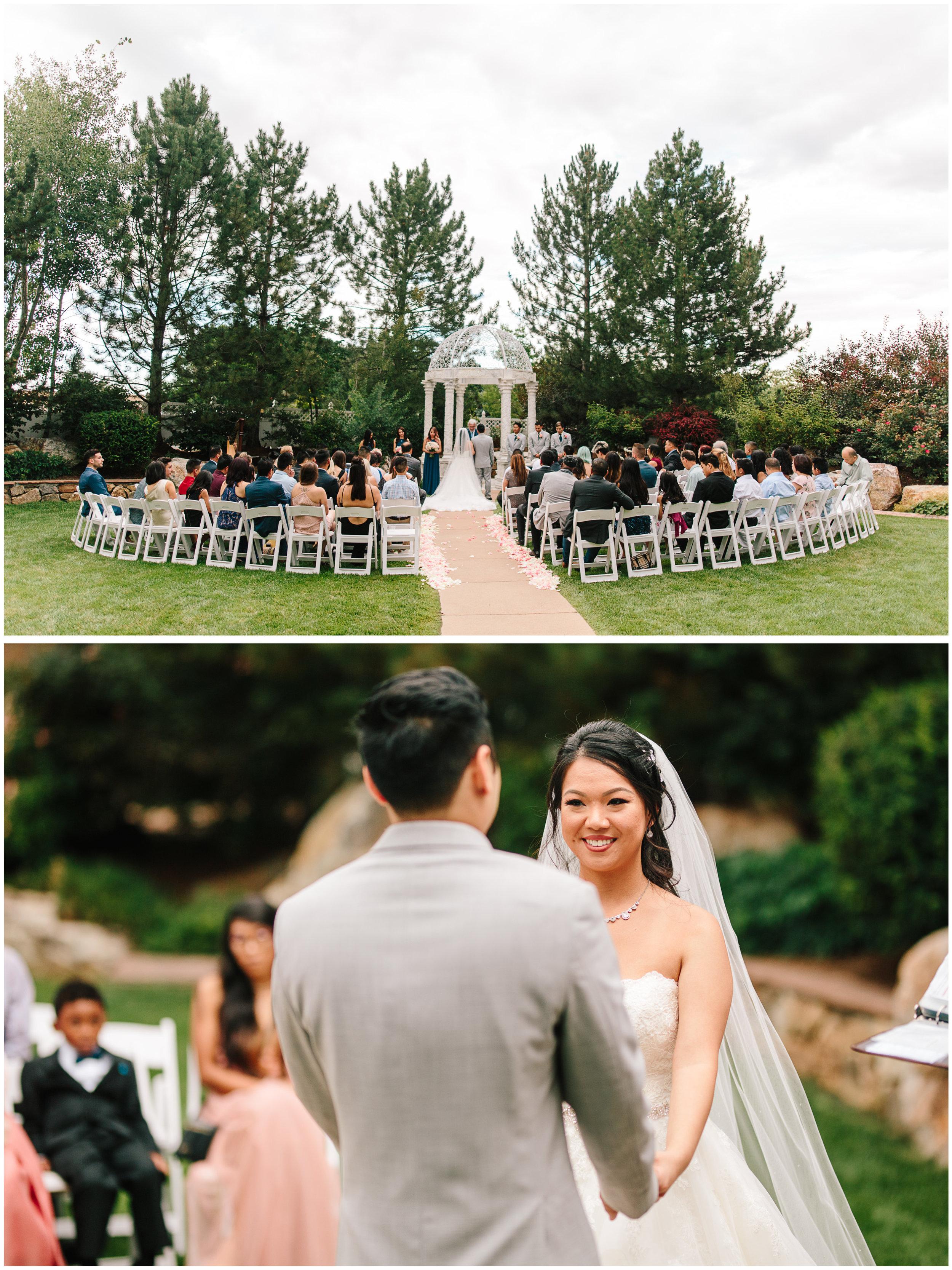 stonebrook_manor_wedding_39.jpg