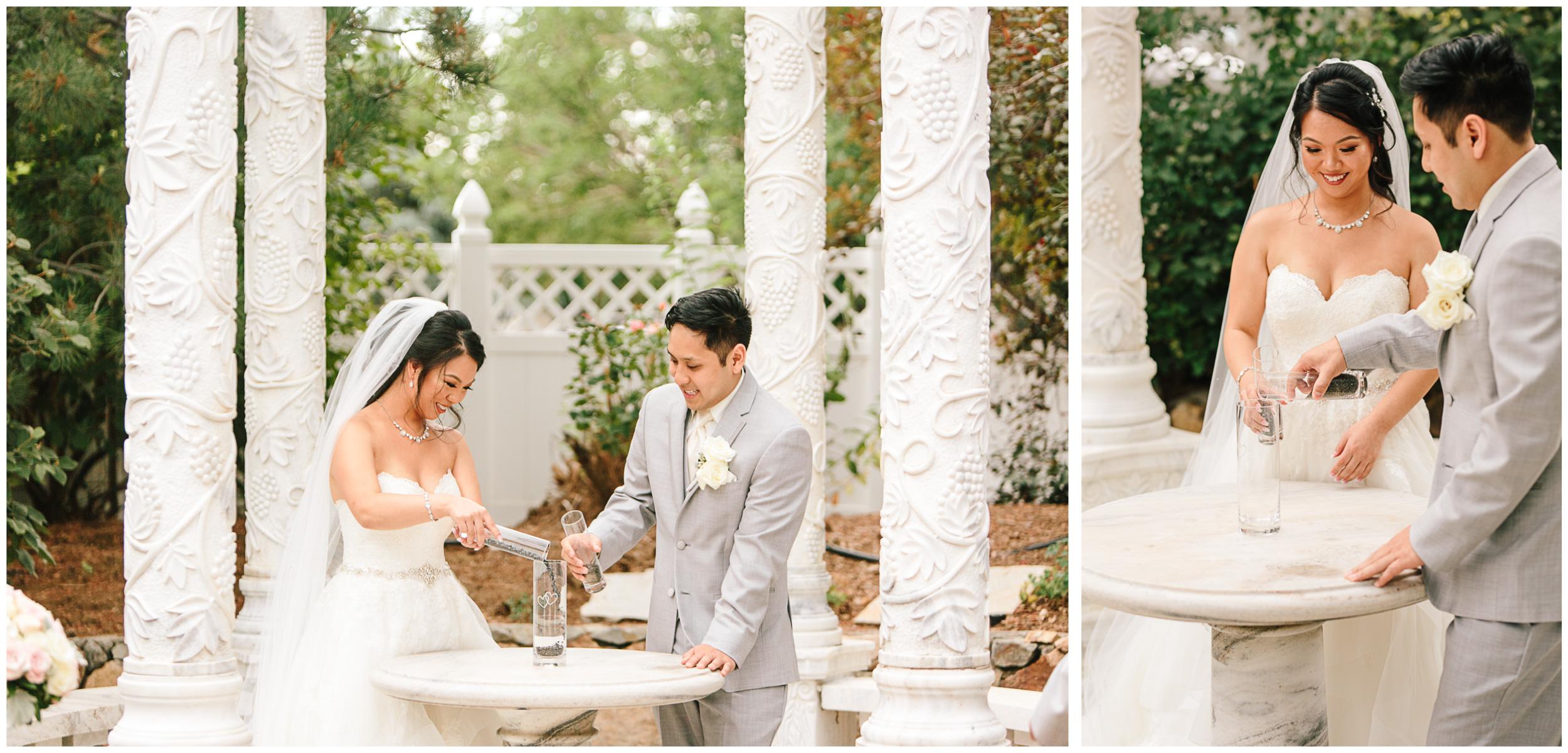 stonebrook_manor_wedding_41.jpg