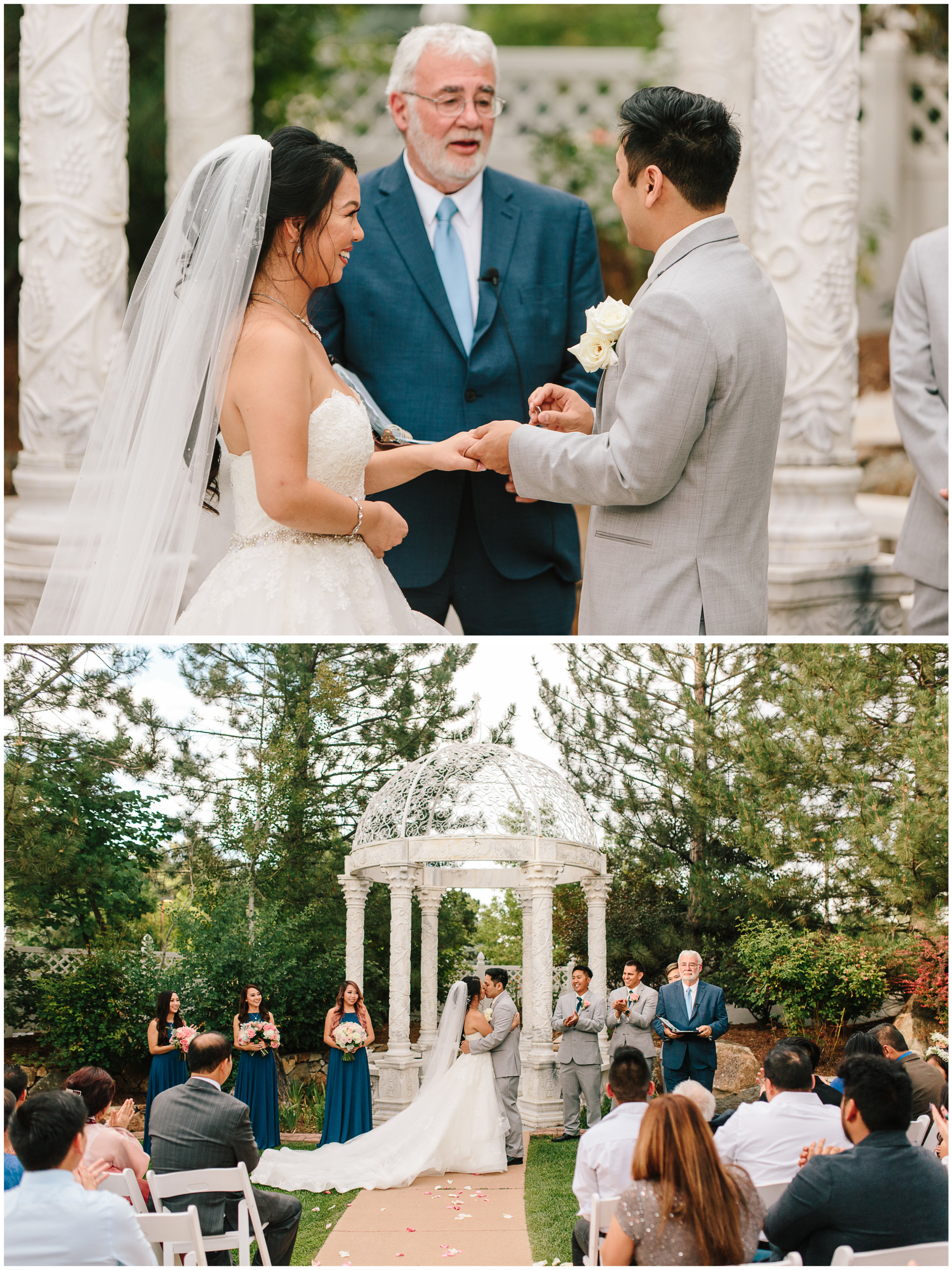 stonebrook_manor_wedding_42.jpg