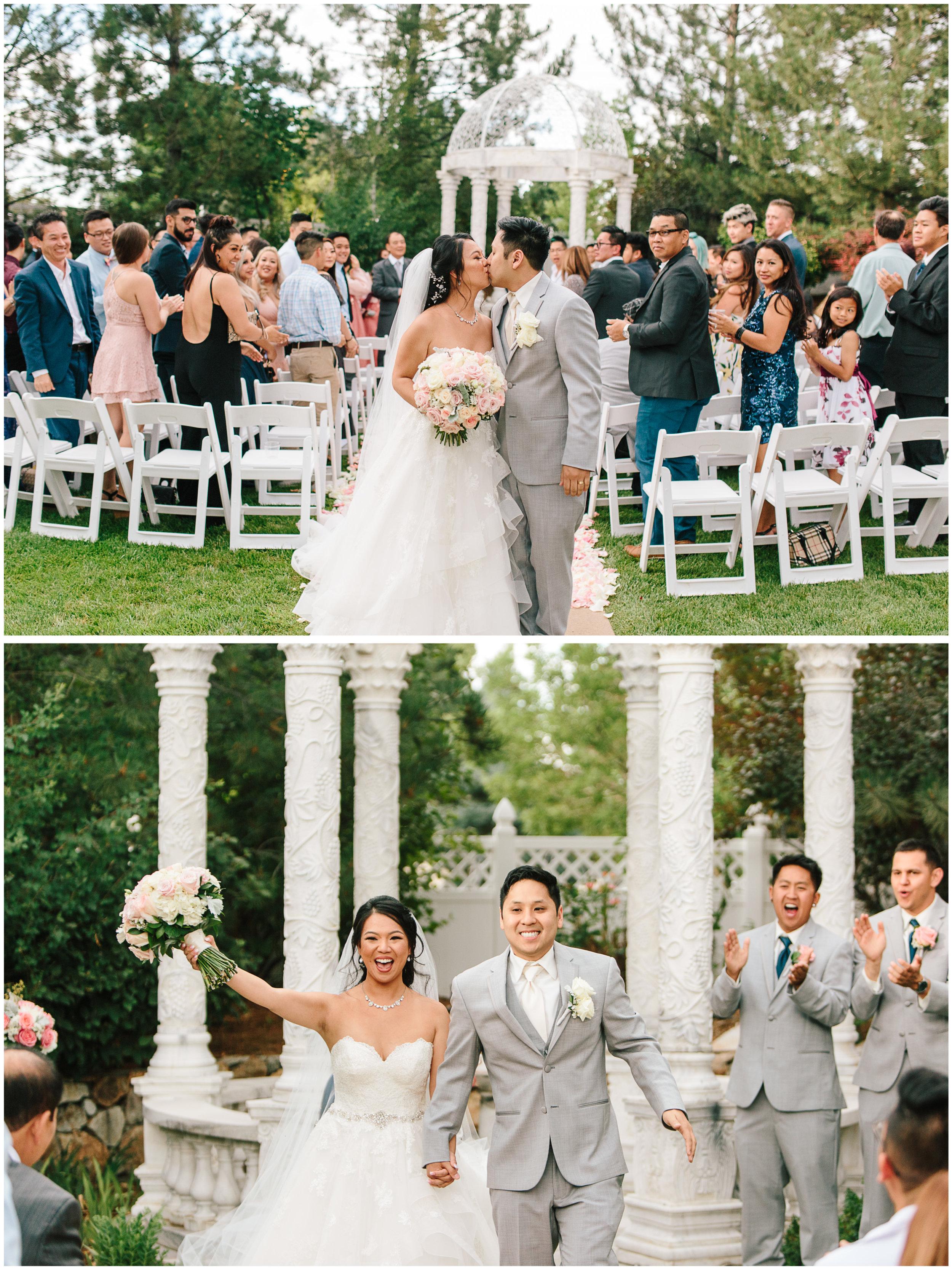 stonebrook_manor_wedding_43.jpg