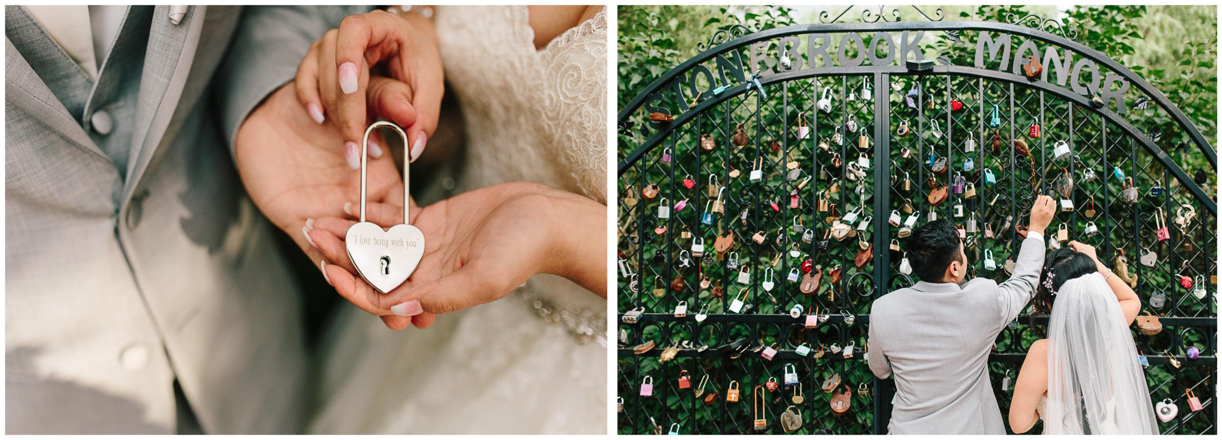 stonebrook_manor_wedding_45.jpg