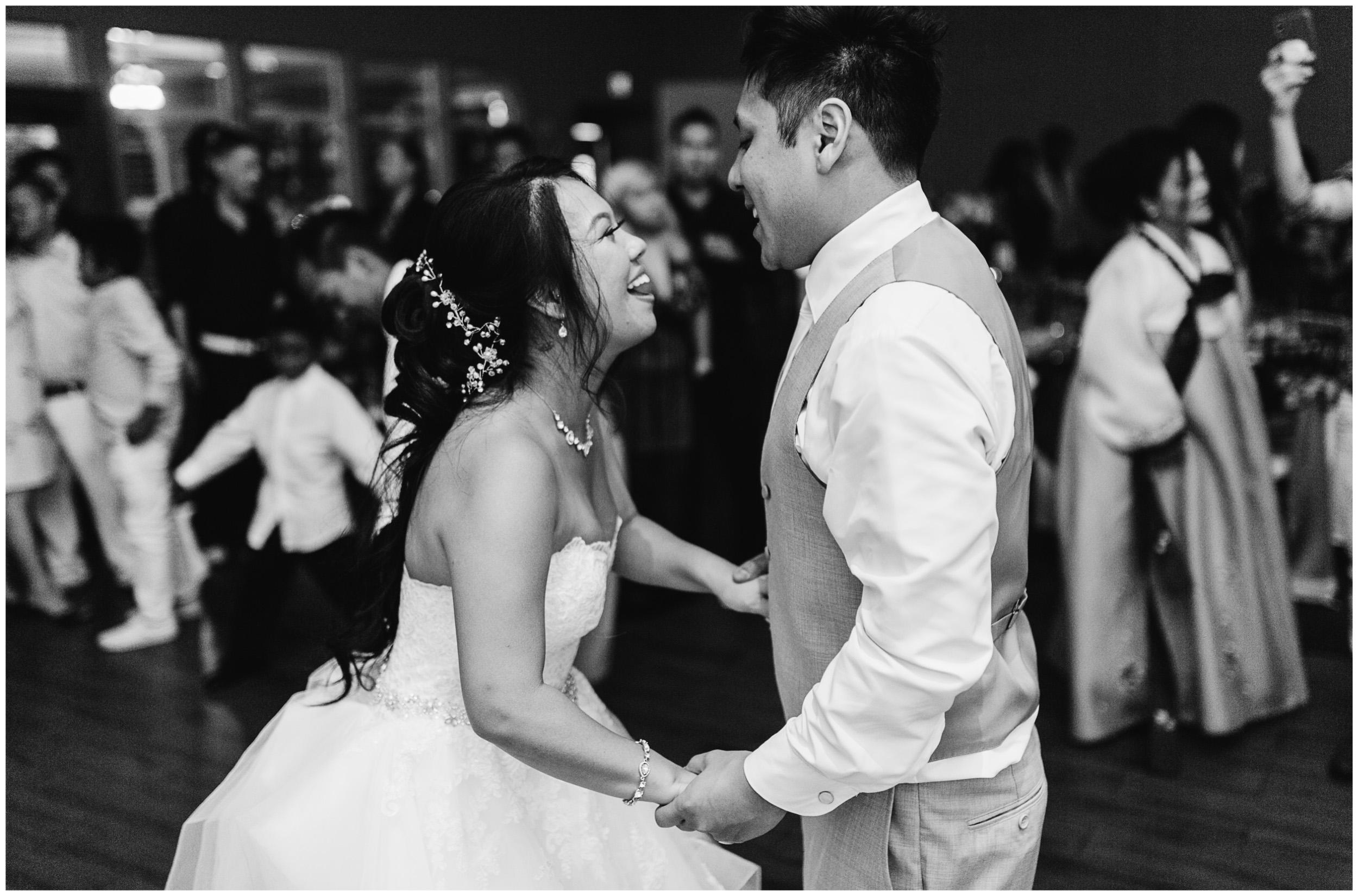 stonebrook_manor_wedding_100.jpg