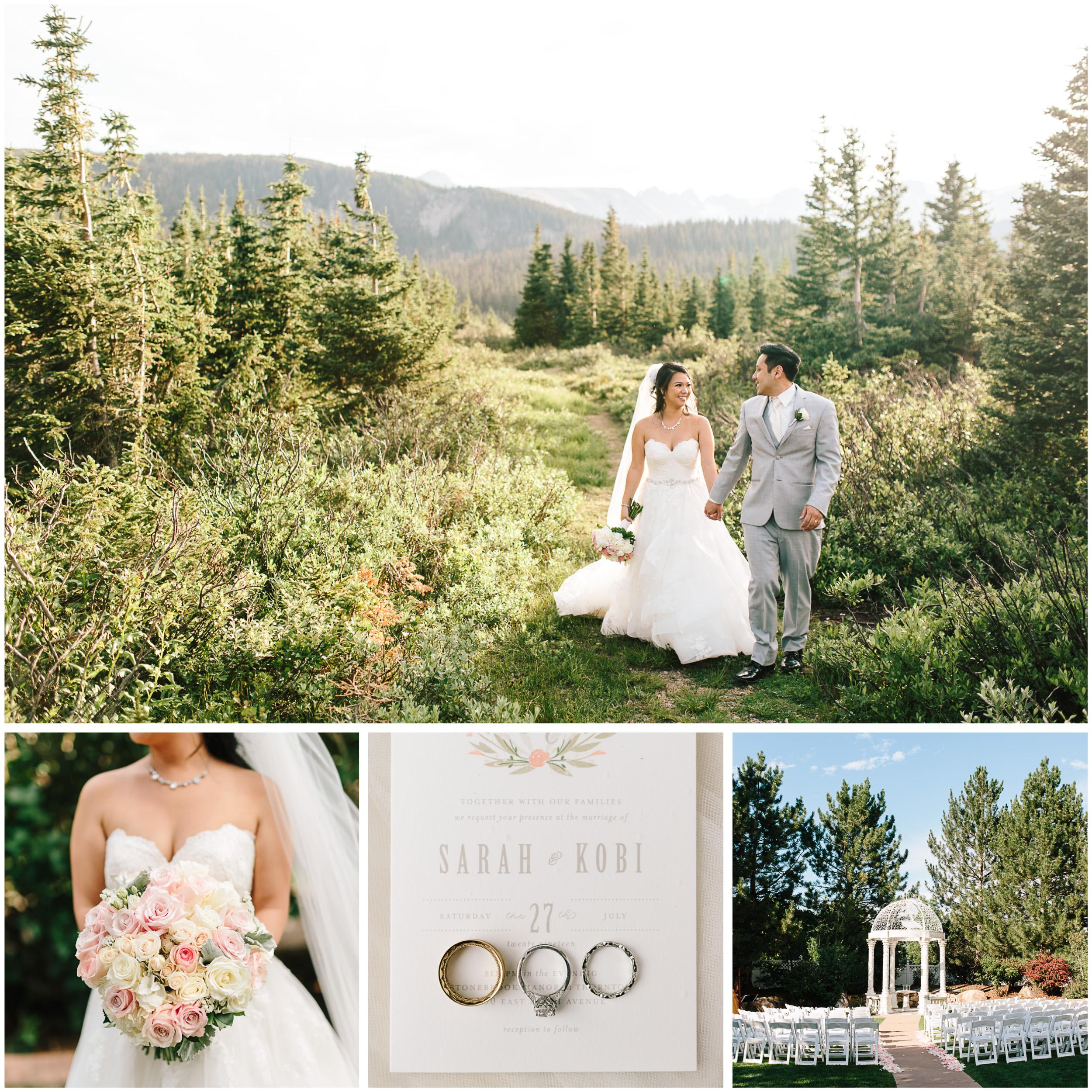 stonebrook_manor_wedding_header_.jpg