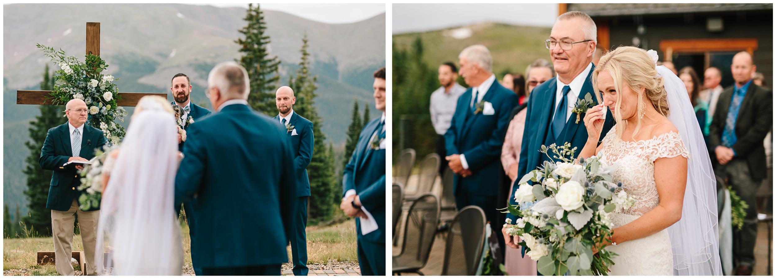 winter_park_wedding_54.jpg