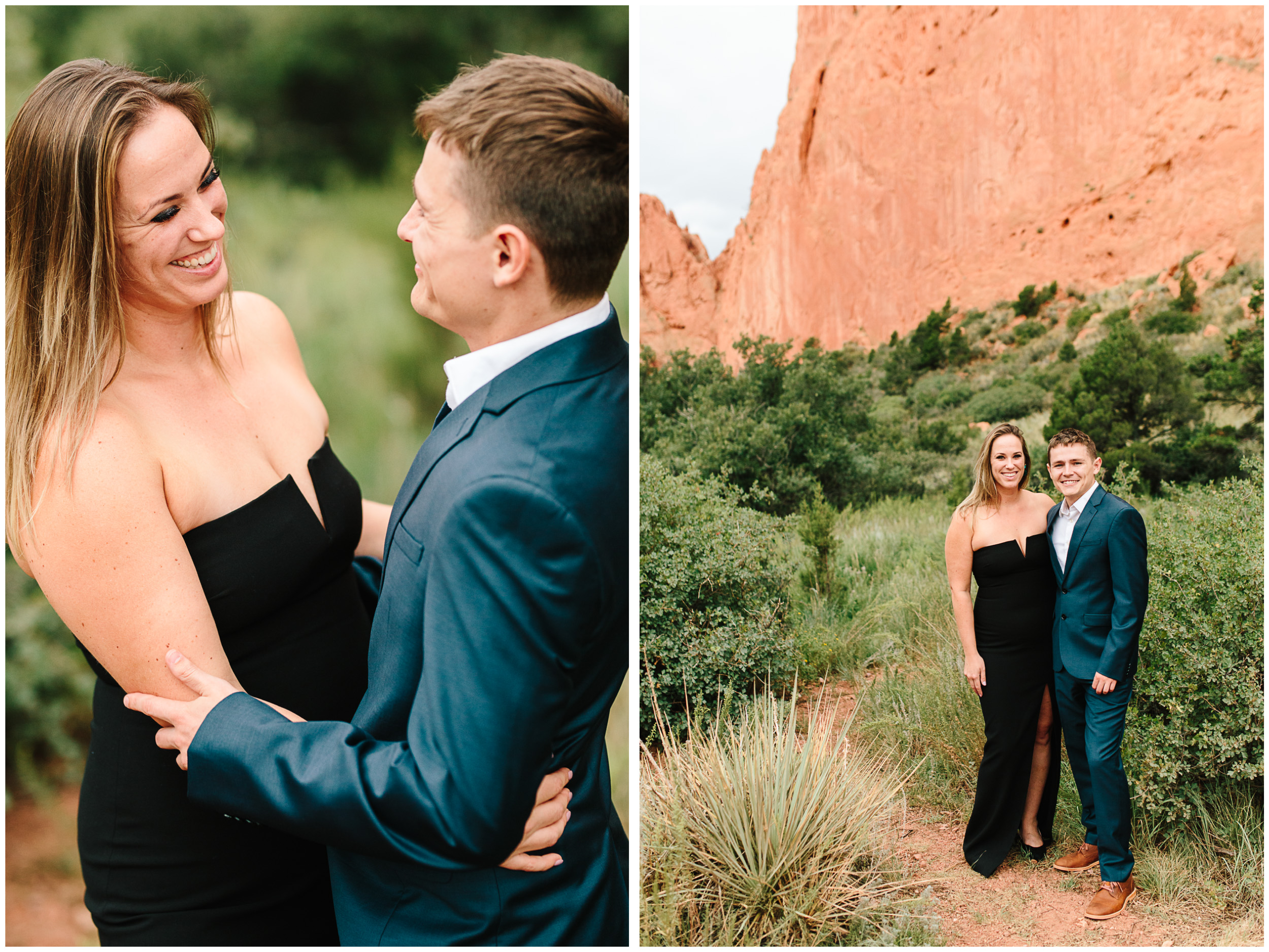 garden_of_the_gods_engagement_2.jpg