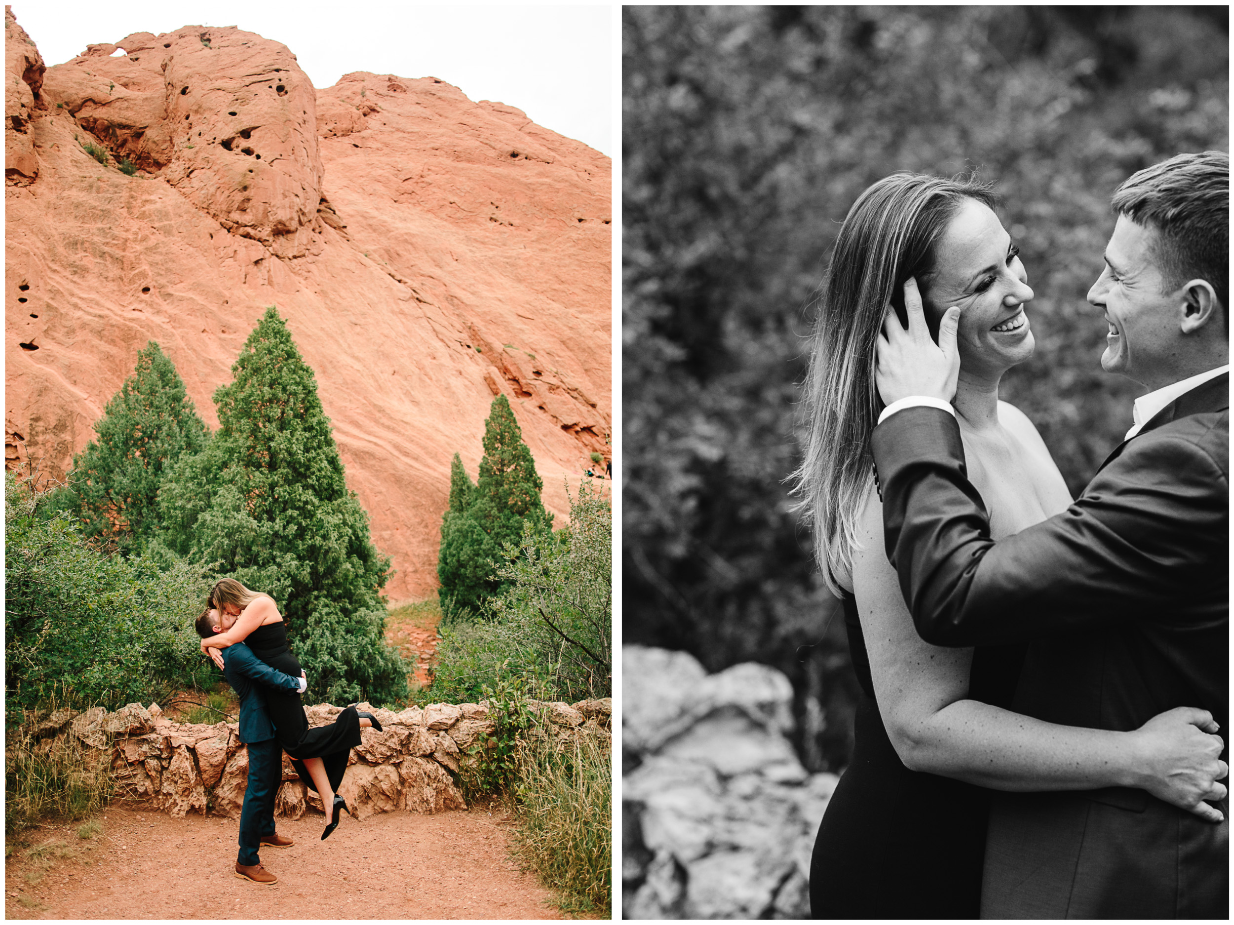 garden_of_the_gods_engagement_5.jpg