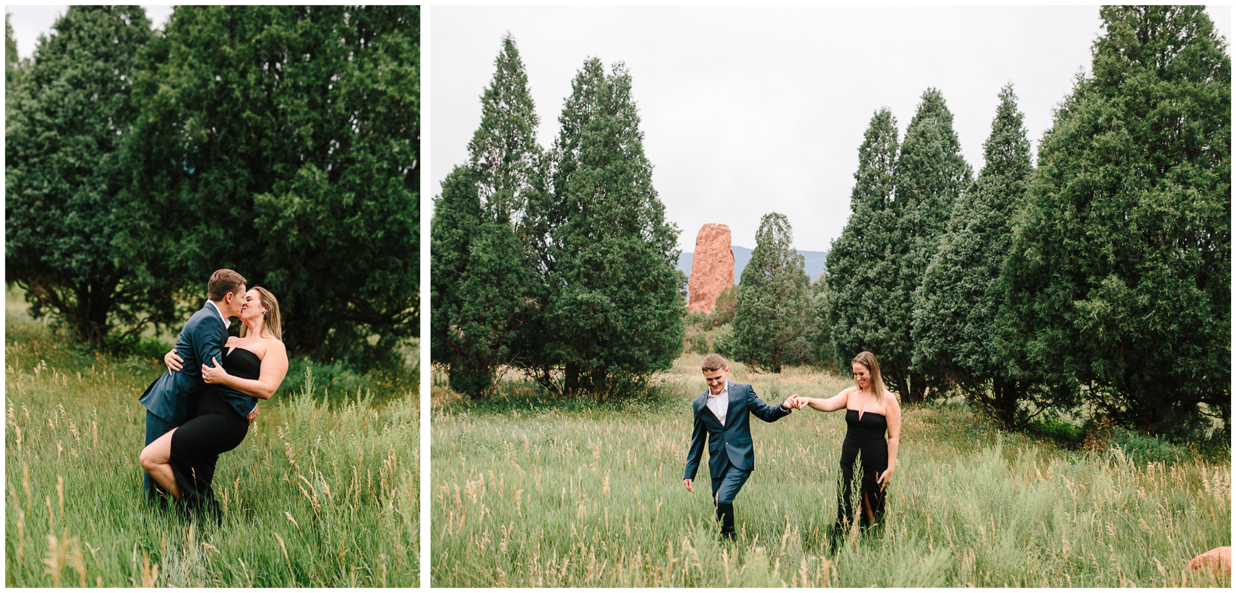 garden_of_the_gods_engagement_9.jpg