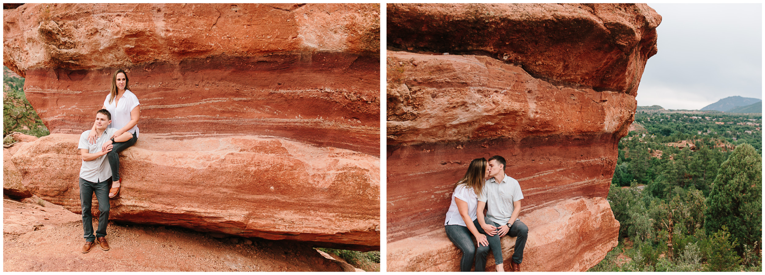 garden_of_the_gods_engagement_12.jpg