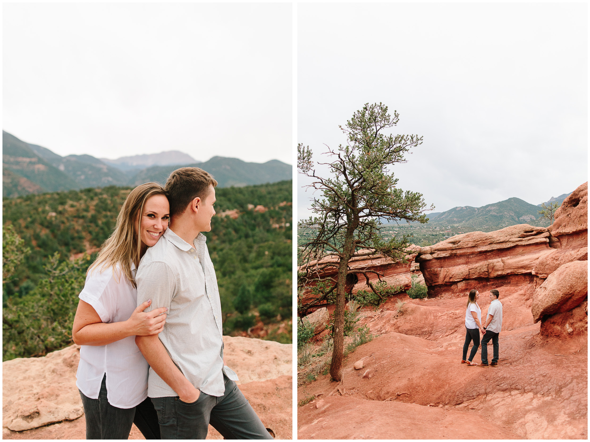 garden_of_the_gods_engagement_15.jpg