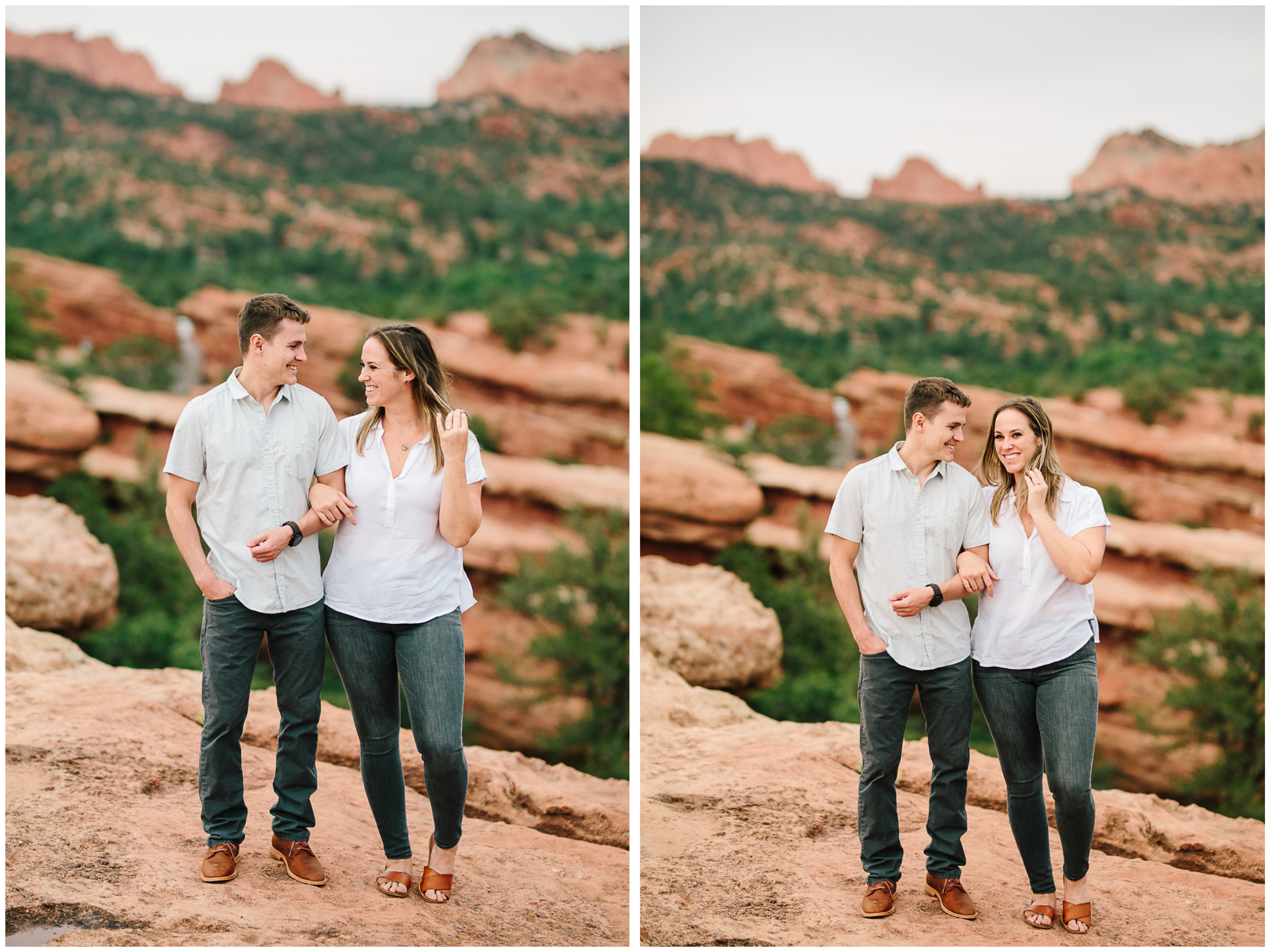 garden_of_the_gods_engagement_17.jpg