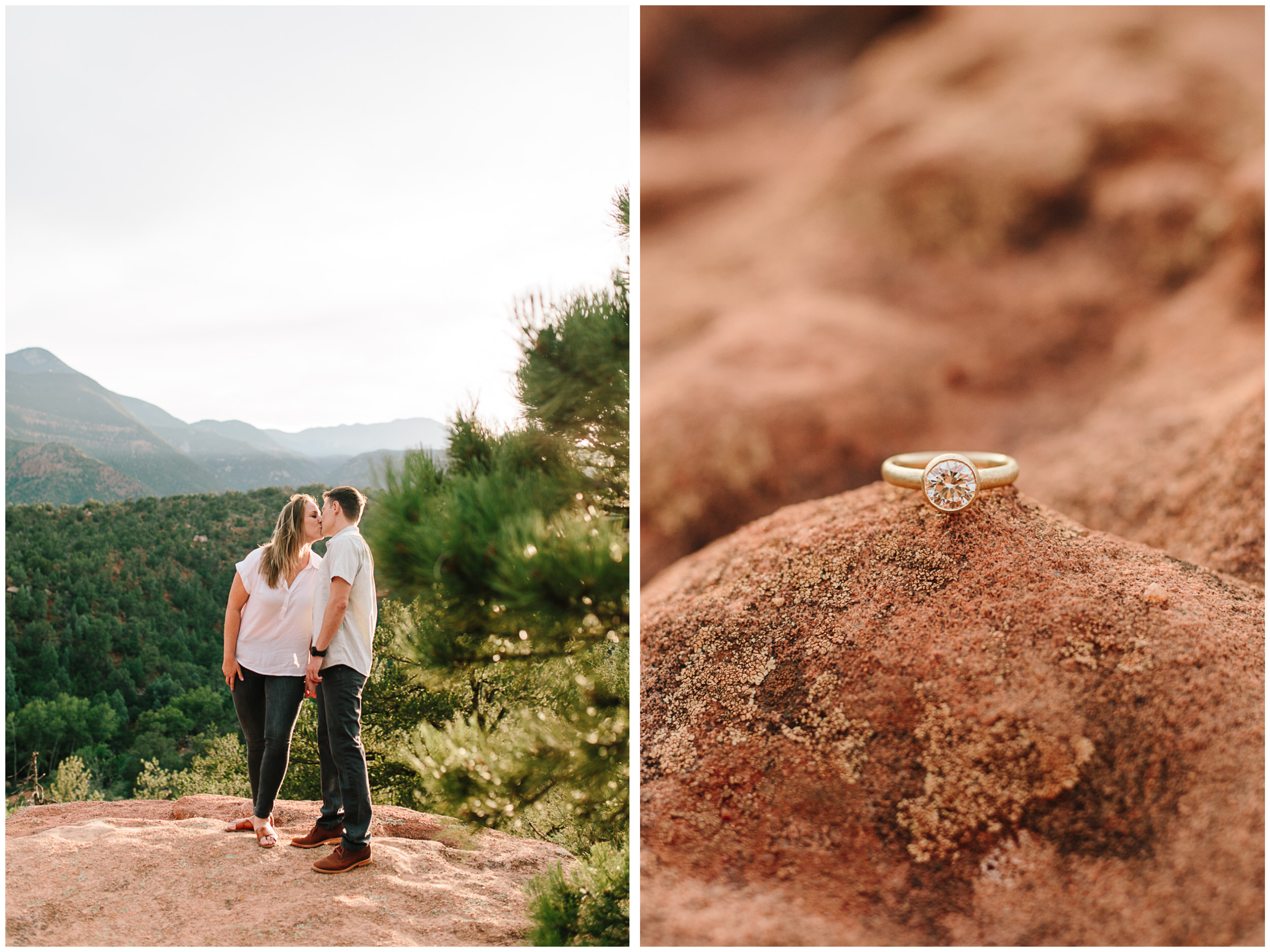 garden_of_the_gods_engagement_20.jpg