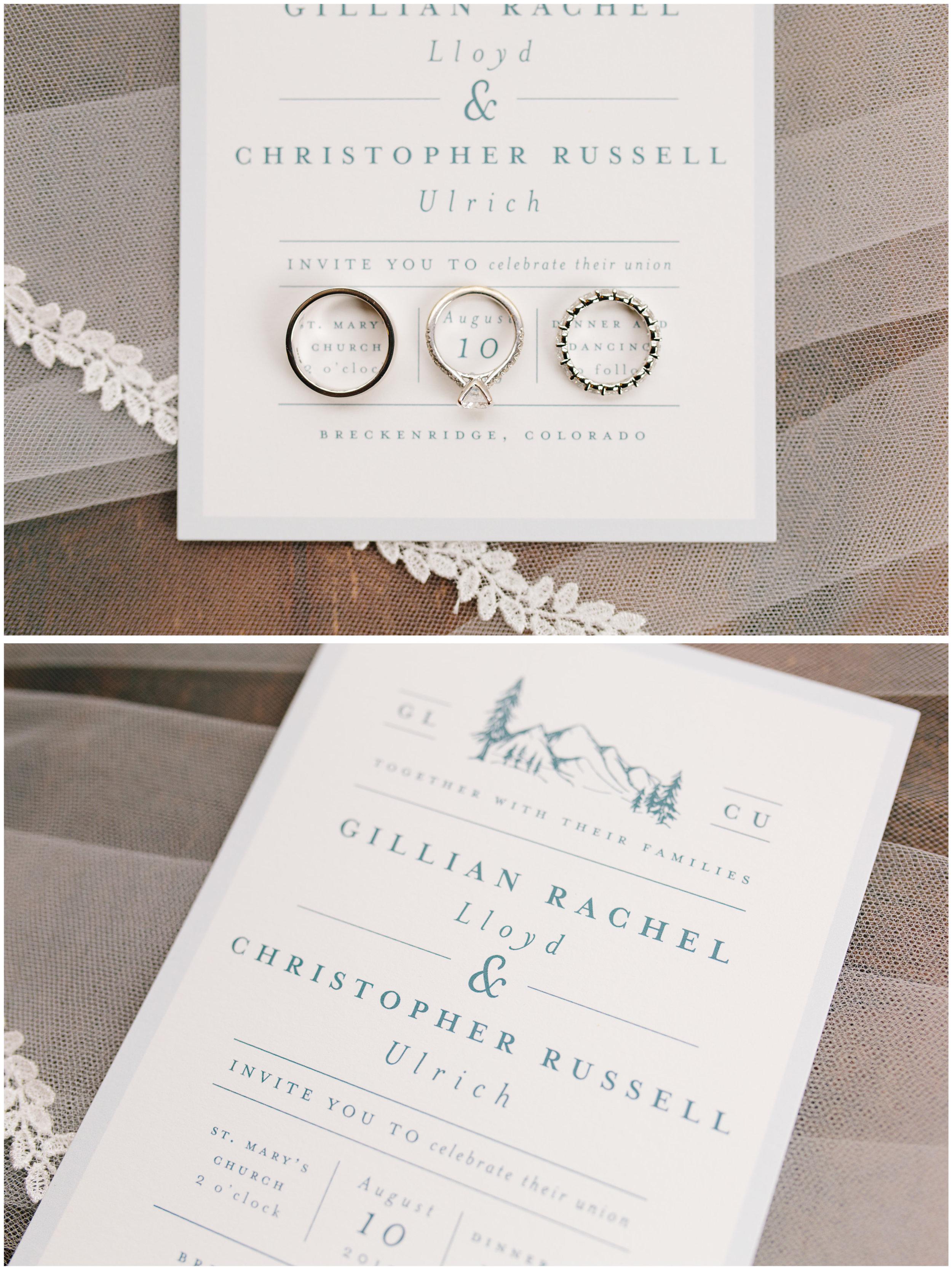 breckenridge_wedding_2.jpg