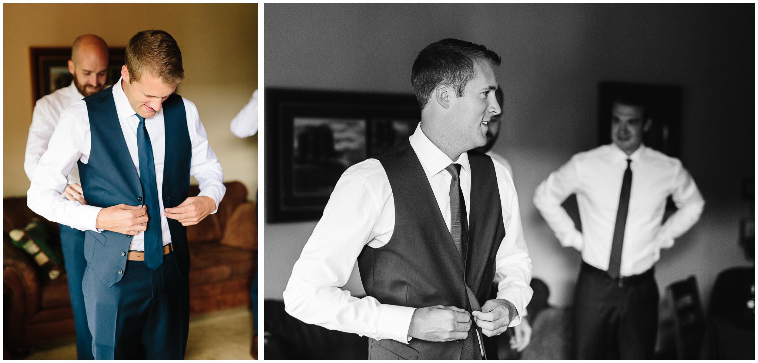 breckenridge_wedding_15.jpg