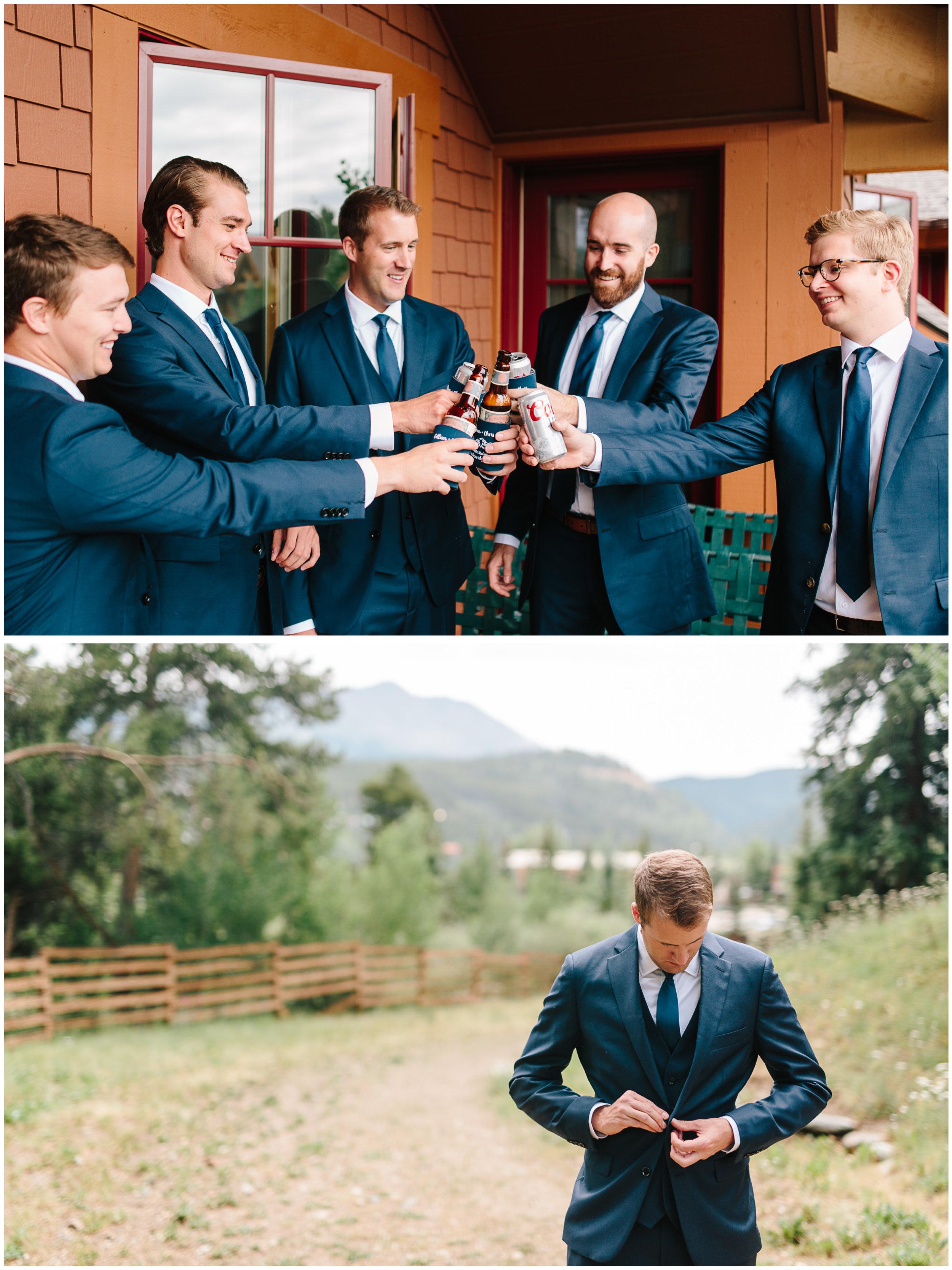breckenridge_wedding_18.jpg