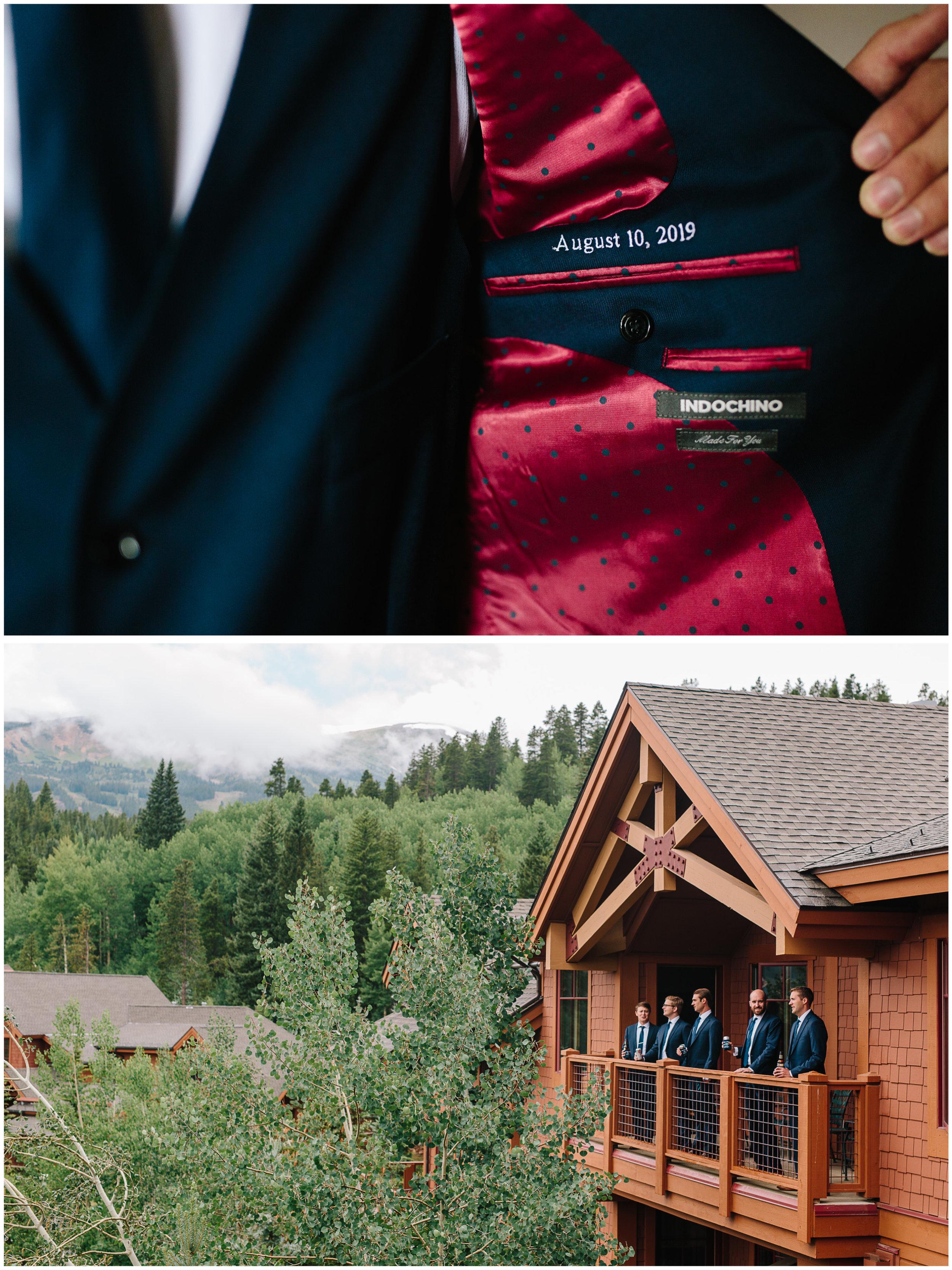 breckenridge_wedding_17.jpg