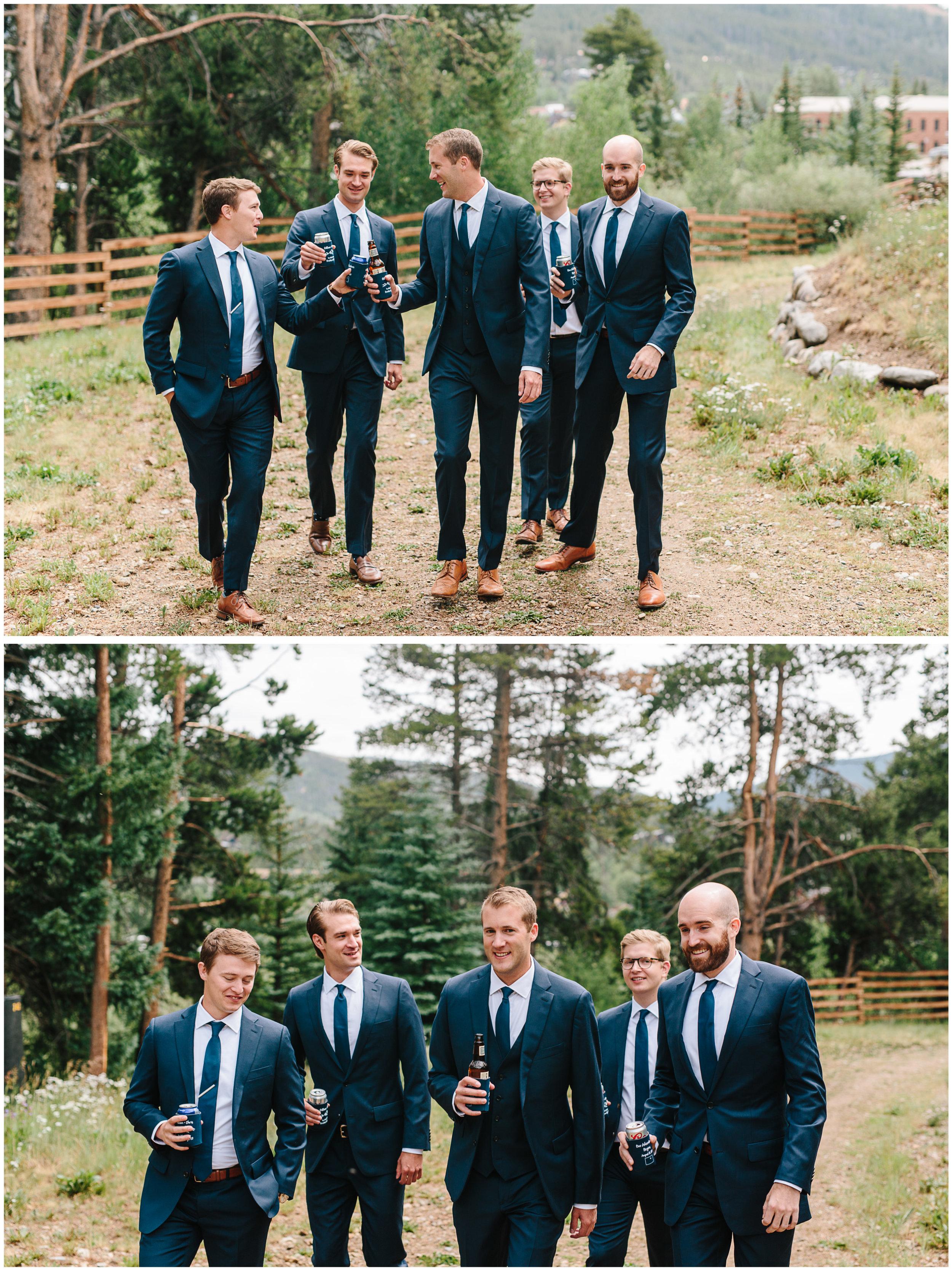 breckenridge_wedding_19.jpg