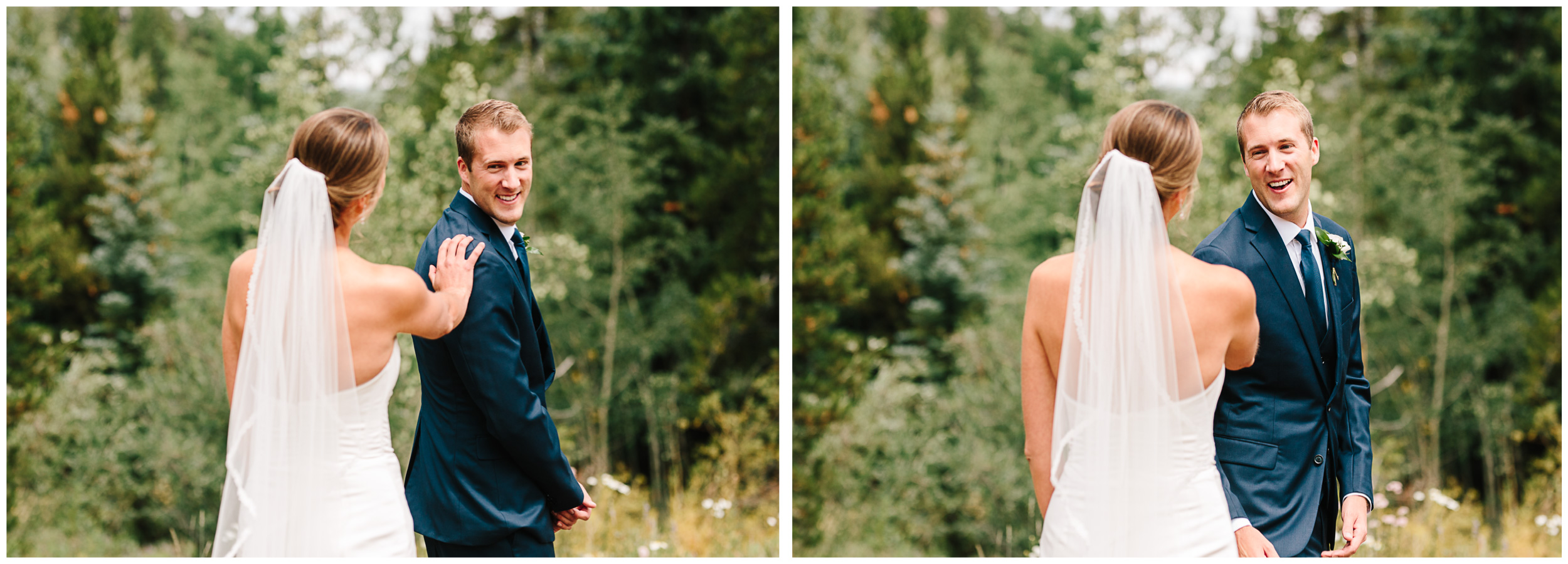 breckenridge_wedding_22.jpg