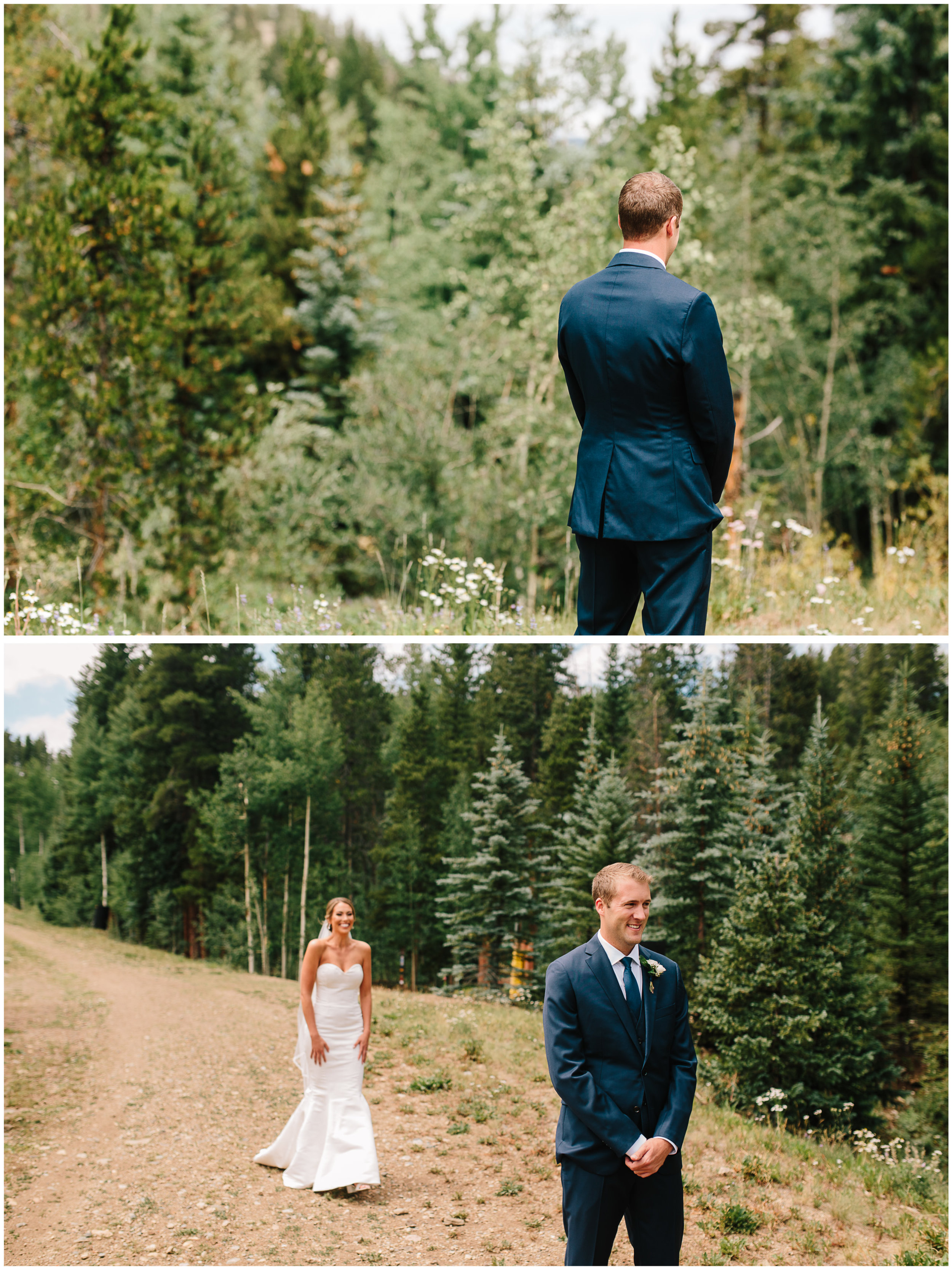 breckenridge_wedding_21.jpg