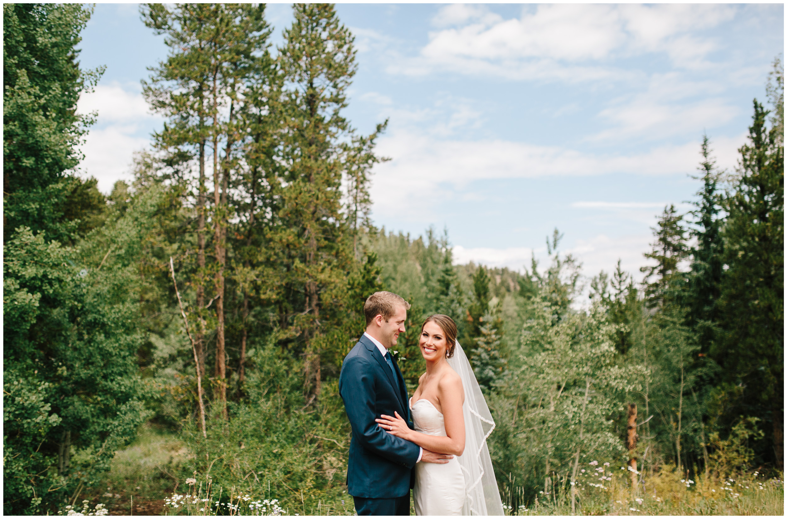 breckenridge_wedding_24.jpg