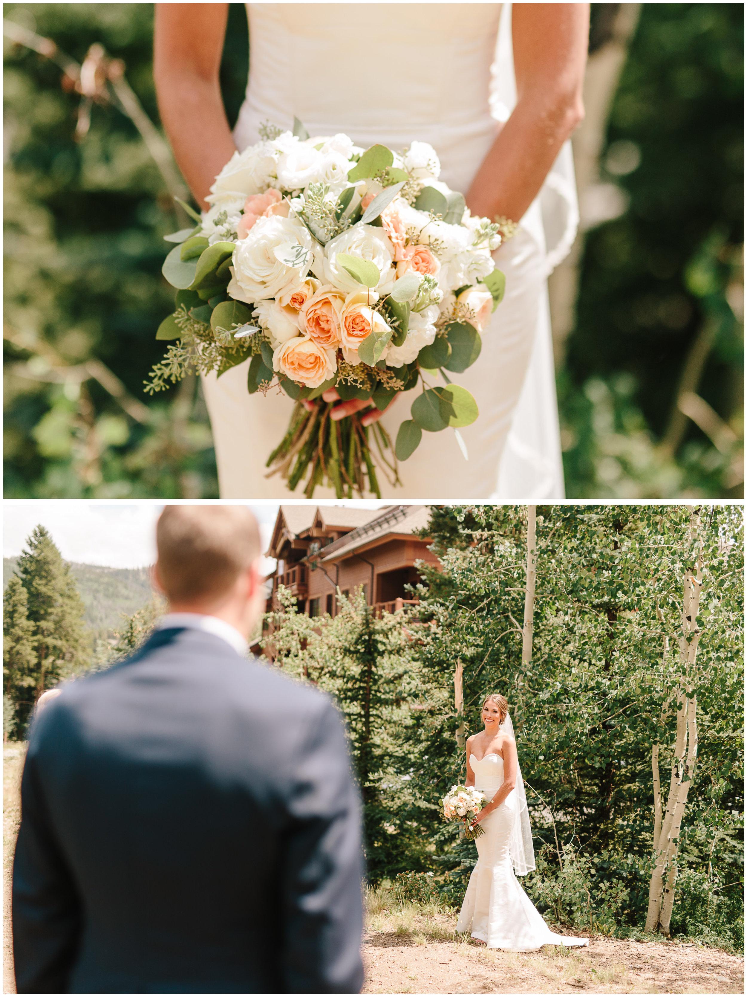 breckenridge_wedding_27.jpg