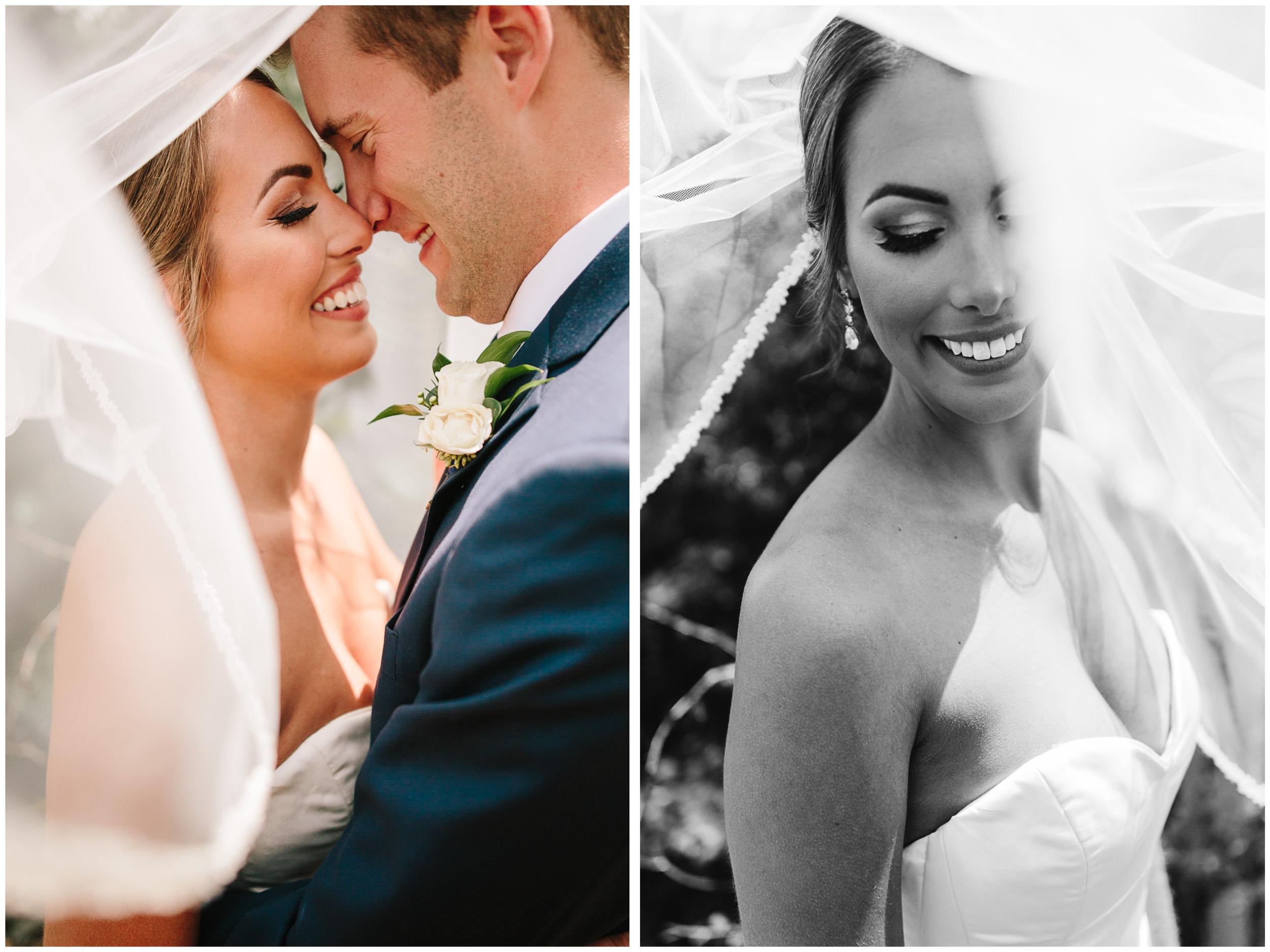 breckenridge_wedding_29.jpg