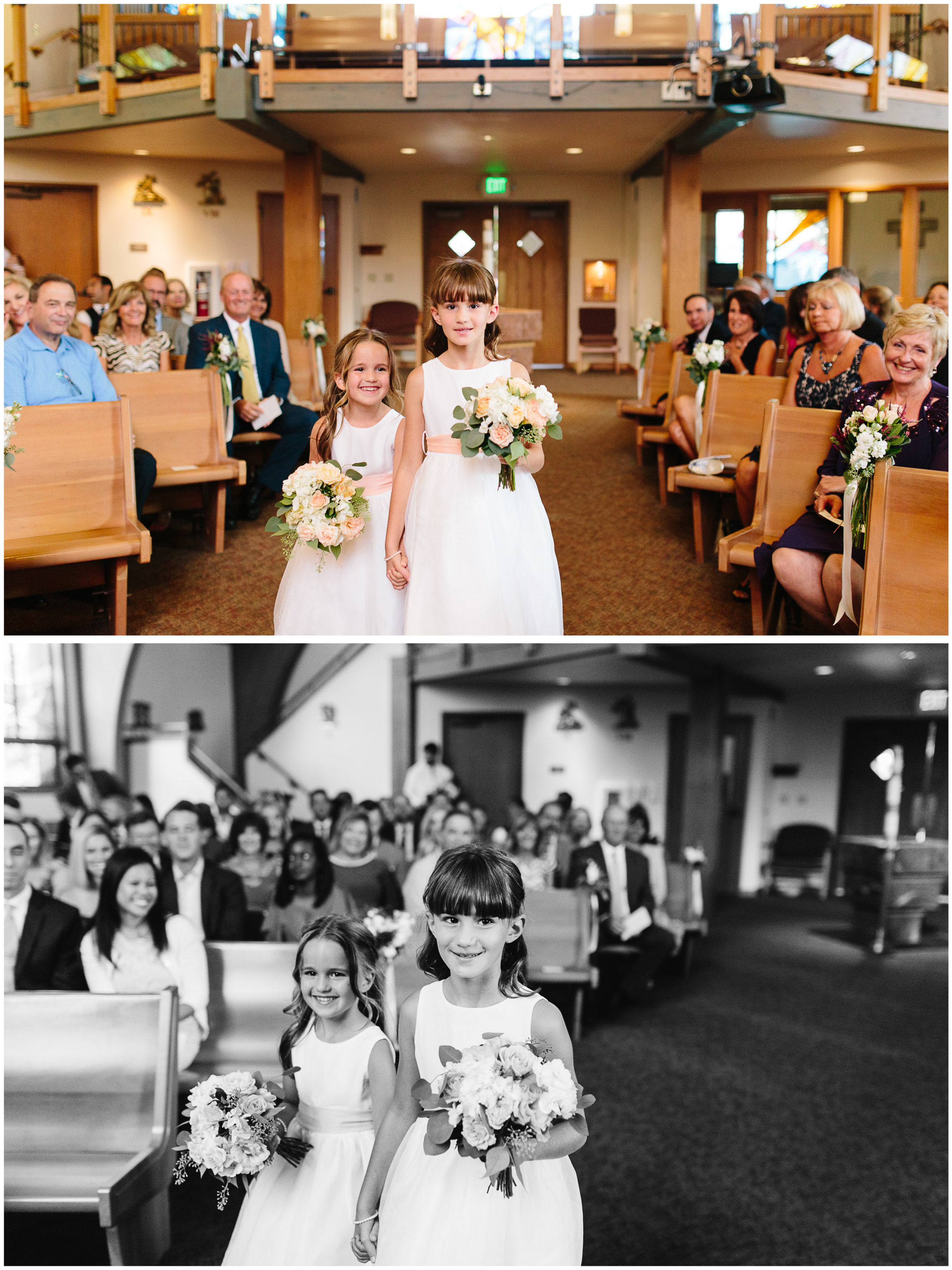 breckenridge_wedding_31.jpg