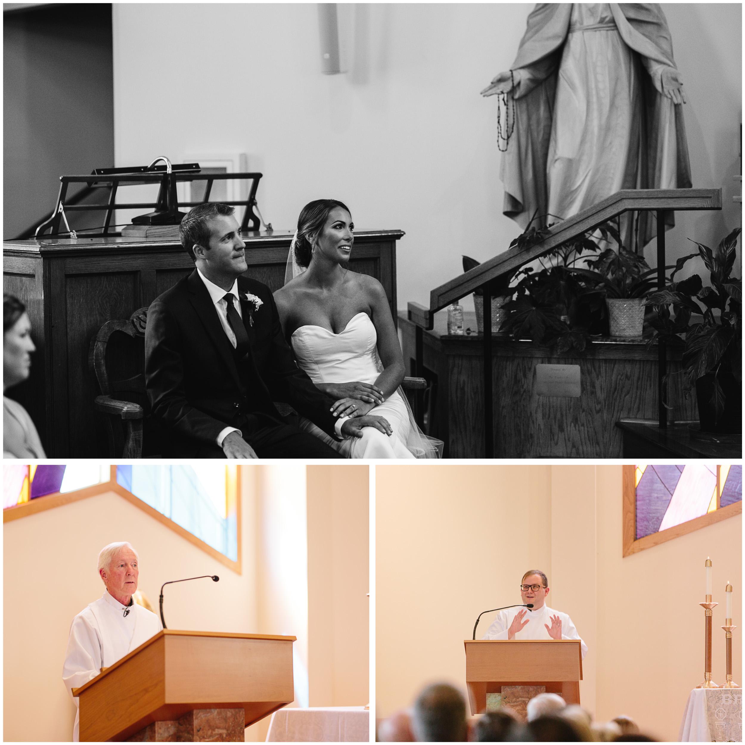 breckenridge_wedding_35.jpg