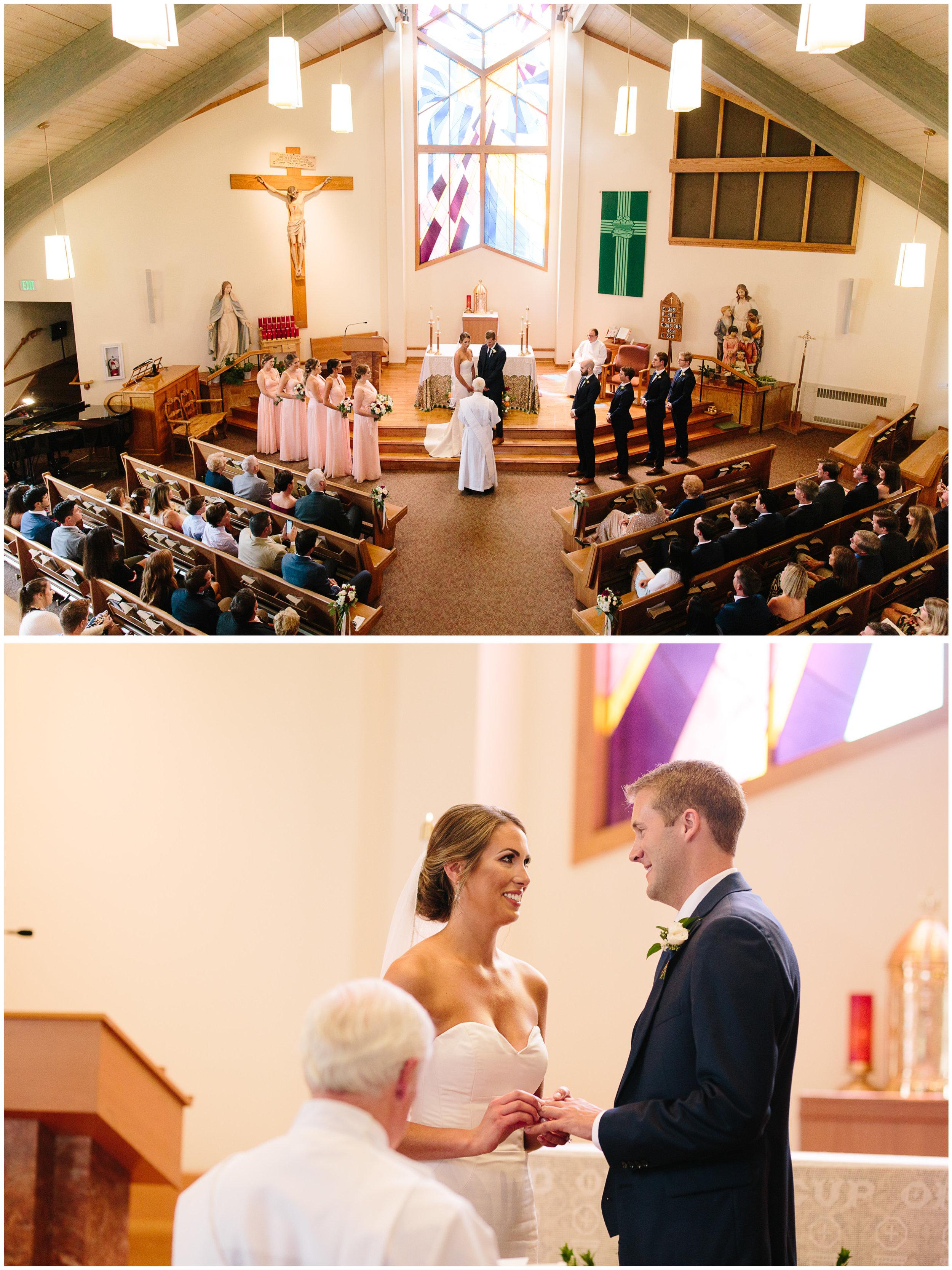breckenridge_wedding_36.jpg