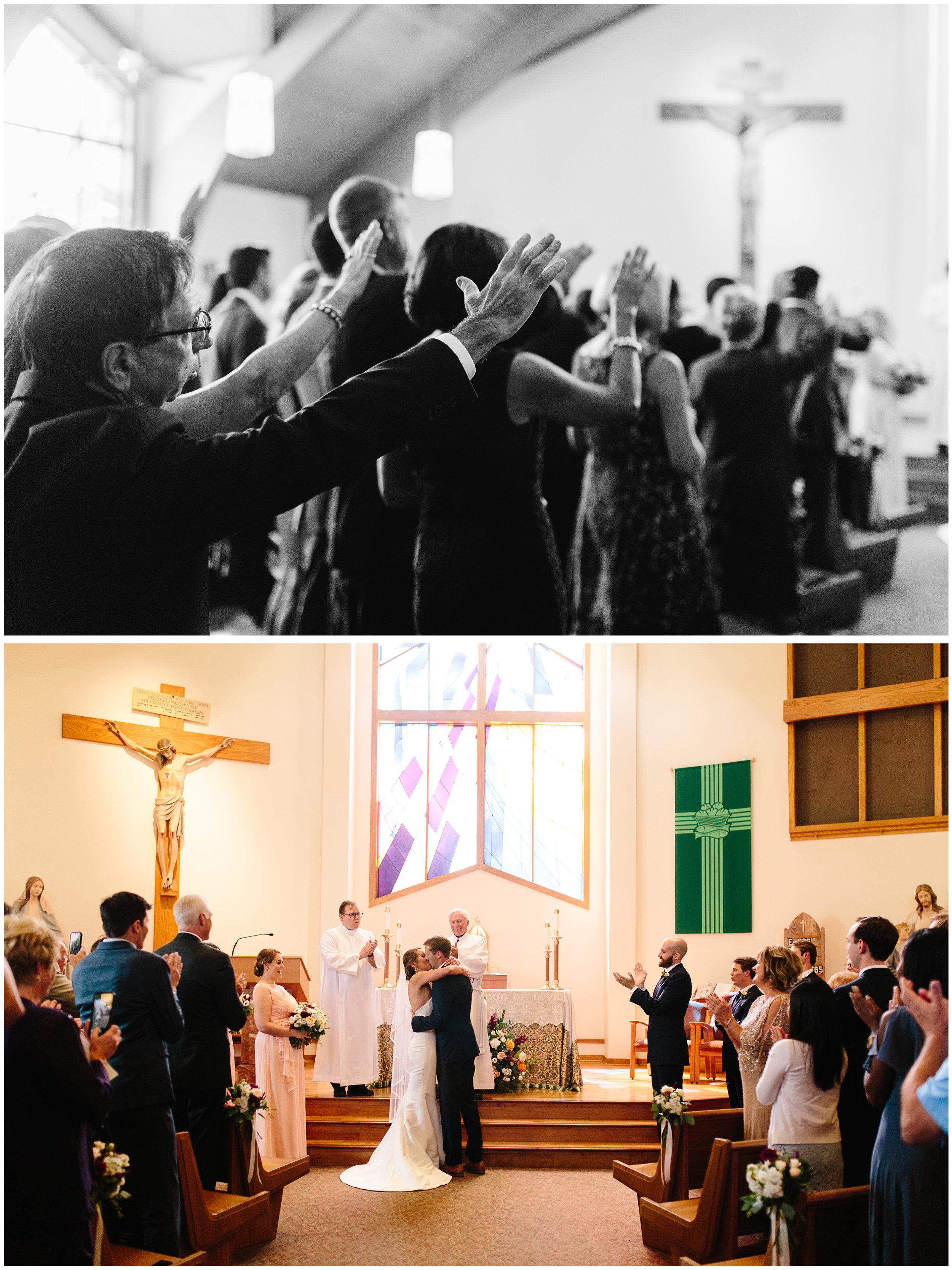 breckenridge_wedding_37.jpg