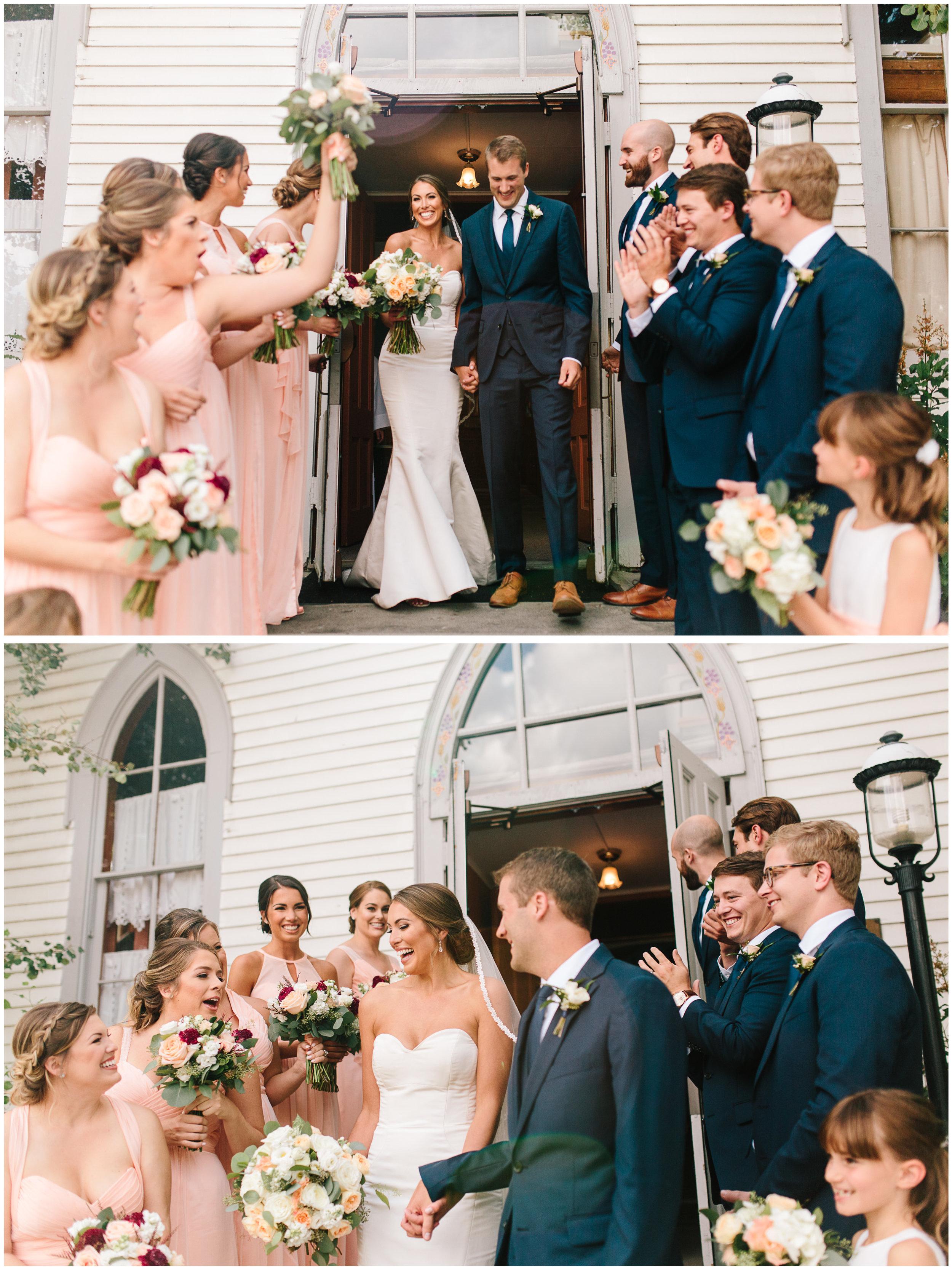 breckenridge_wedding_39.jpg