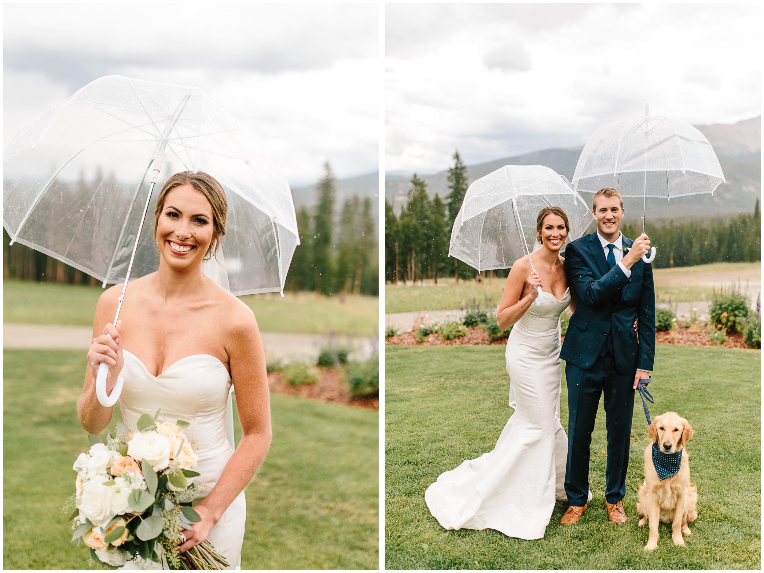 breckenridge_wedding_41.jpg