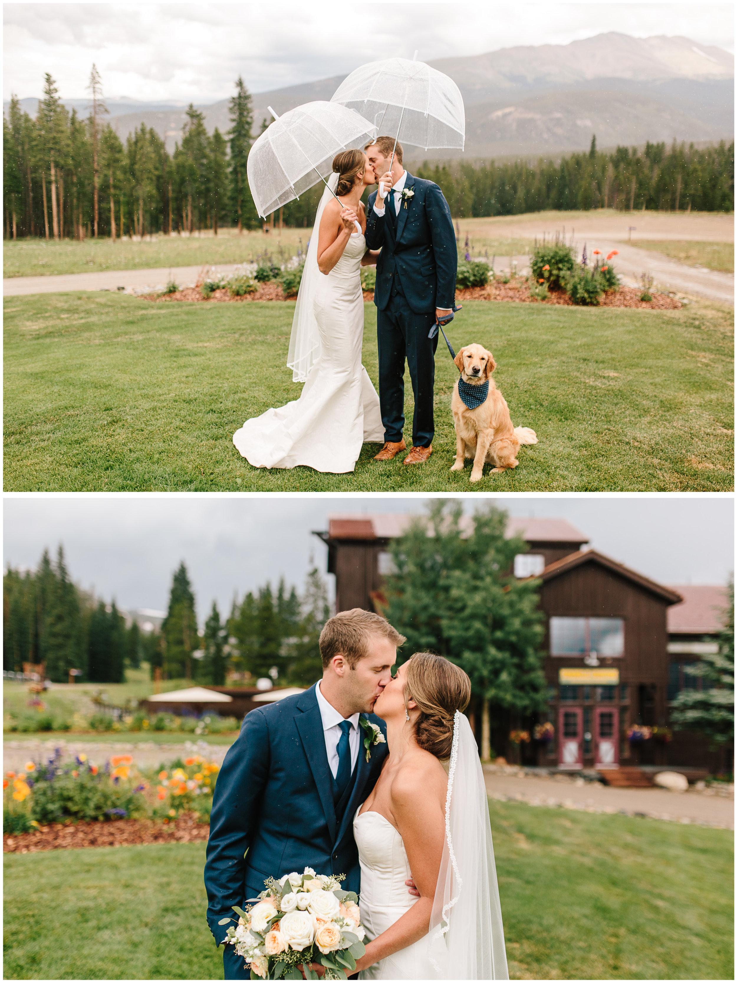 breckenridge_wedding_42.jpg