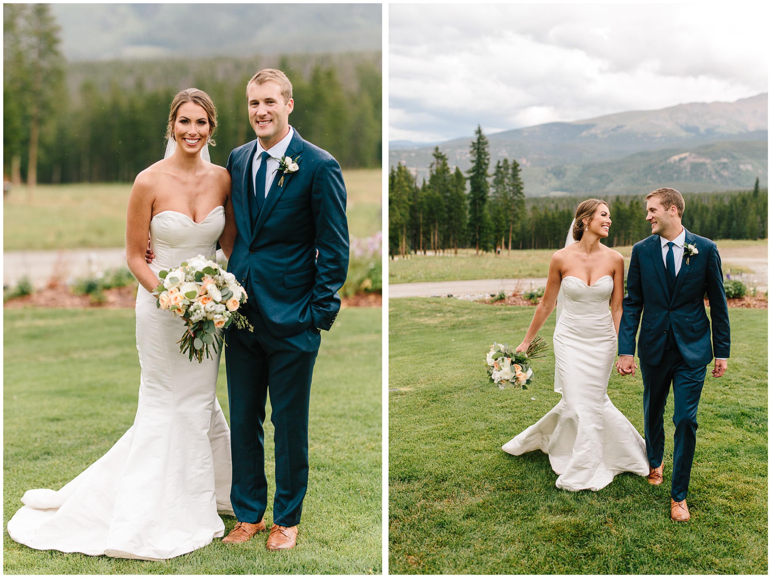breckenridge_wedding_43.jpg