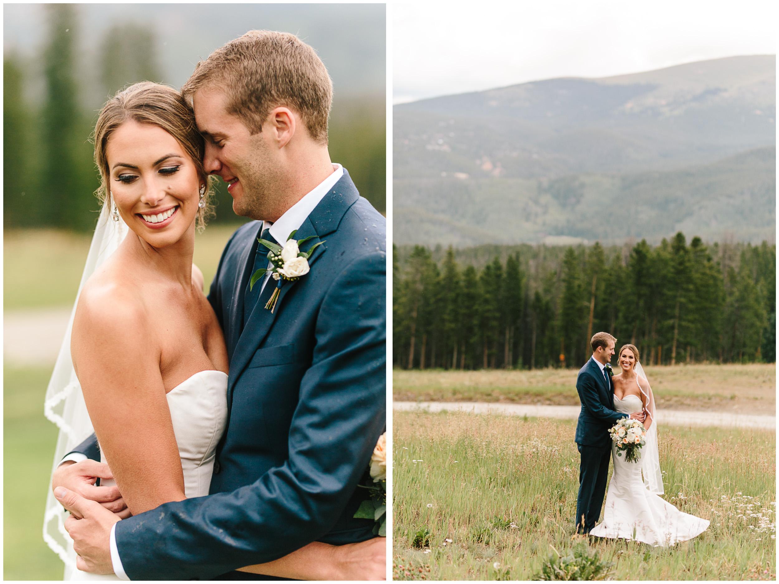 breckenridge_wedding_45.jpg